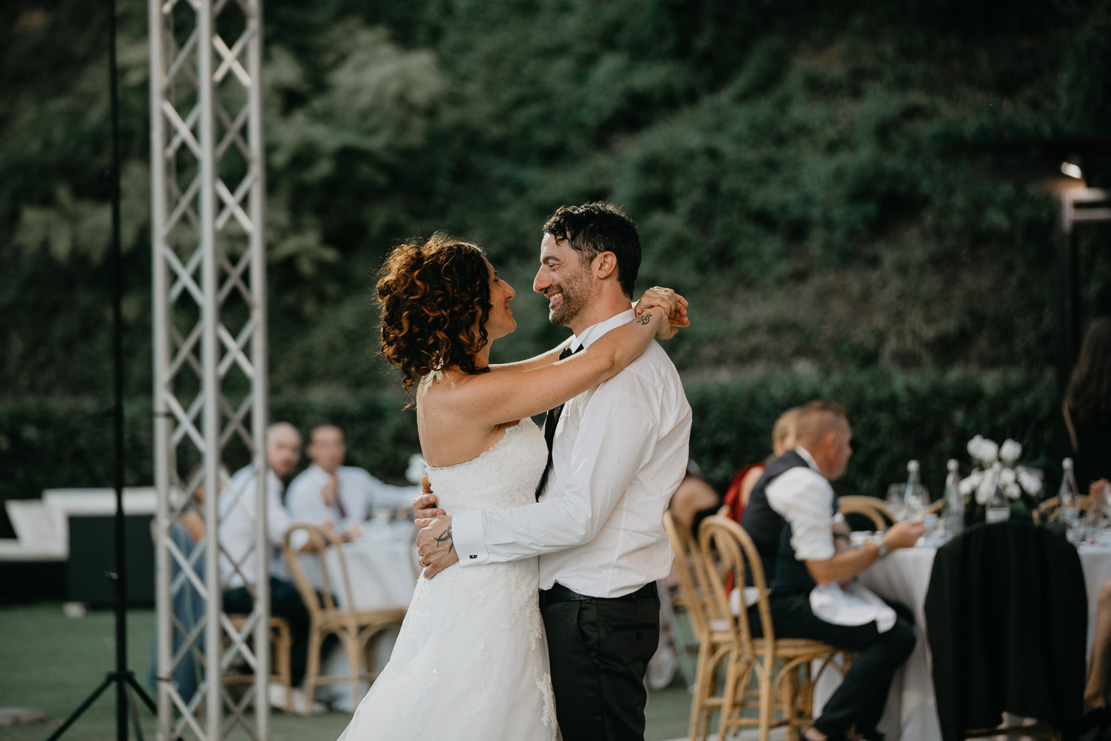 Best Wedding Photographers - Destination weddings -  Pat Cori Photography-35.jpg