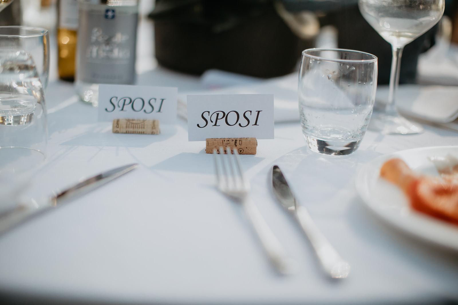 Best Wedding Photographers - Destination weddings -  Pat Cori Photography-37.jpg