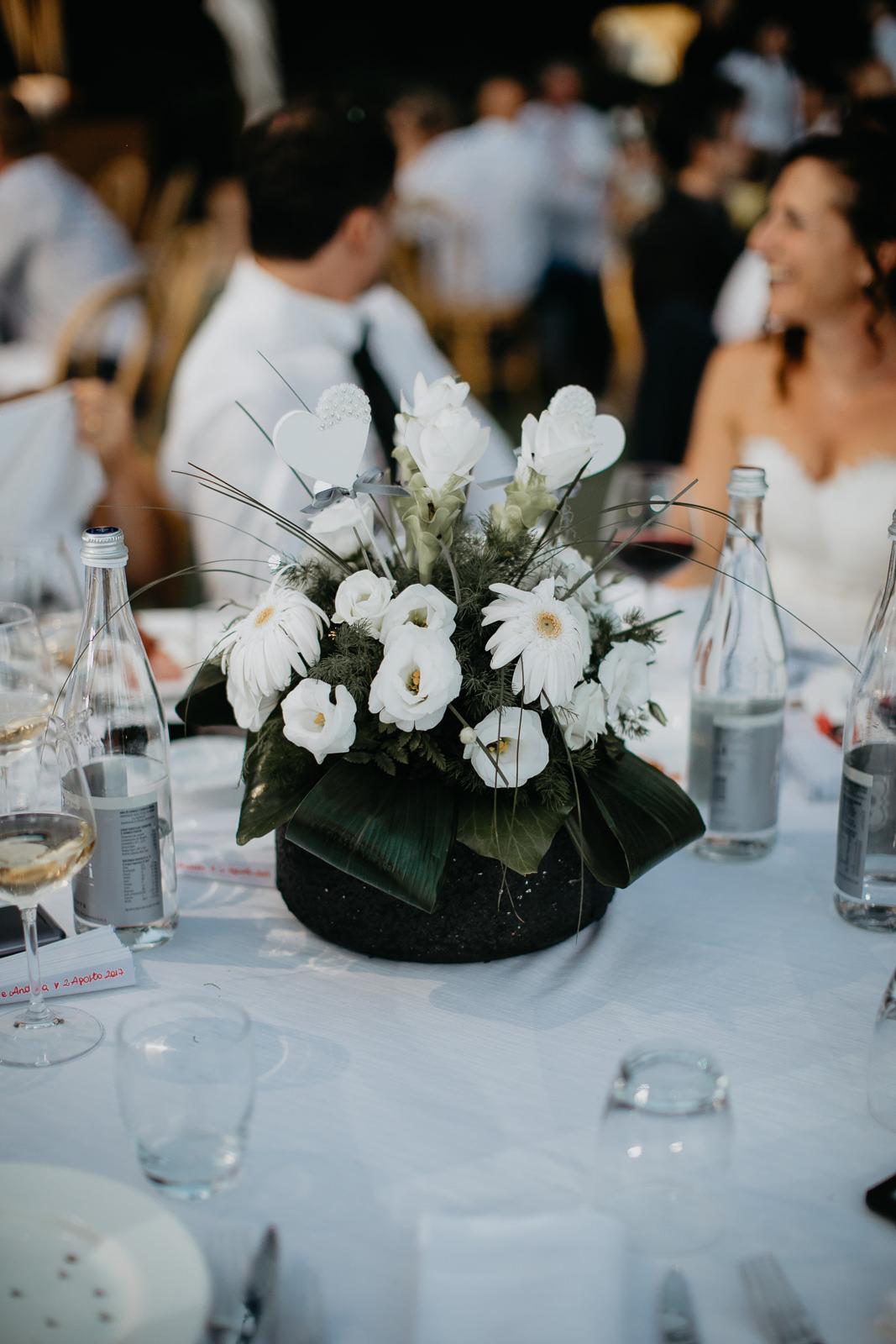 Best Wedding Photographers - Destination weddings -  Pat Cori Photography-36.jpg
