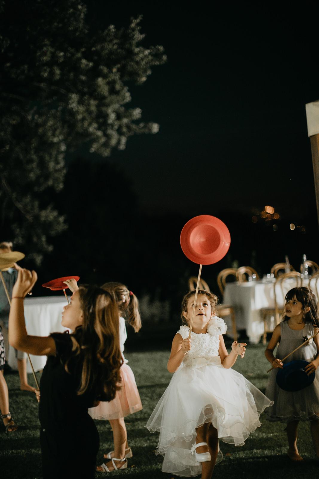 Best Wedding Photographers - Destination weddings -  Pat Cori Photography-39.jpg