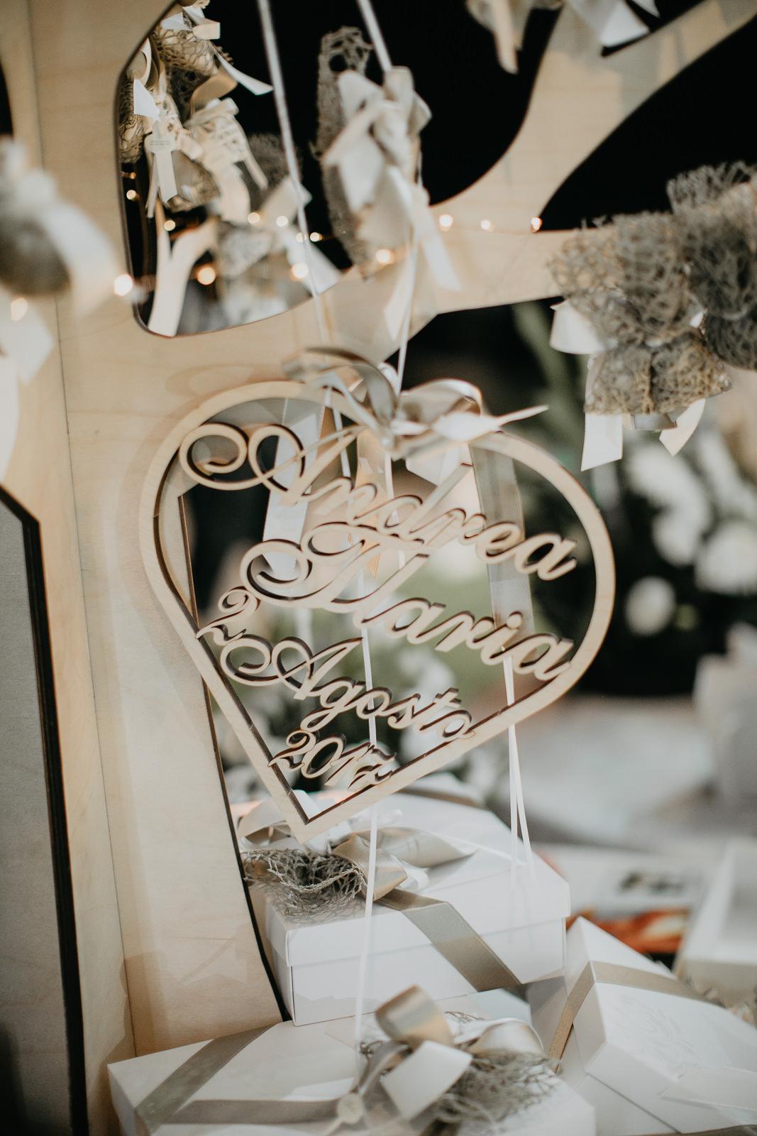Best Wedding Photographers - Destination weddings -  Pat Cori Photography-38.jpg