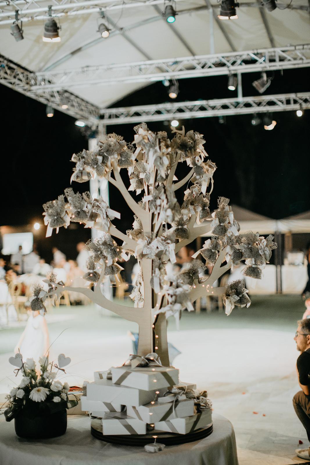 Best Wedding Photographers - Destination weddings -  Pat Cori Photography-40.jpg