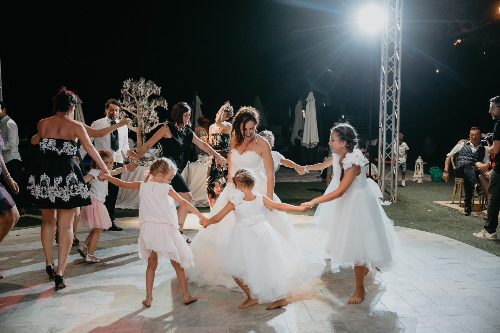 Best Wedding Photographers - Destination weddings -  Pat Cori Photography-43.jpg