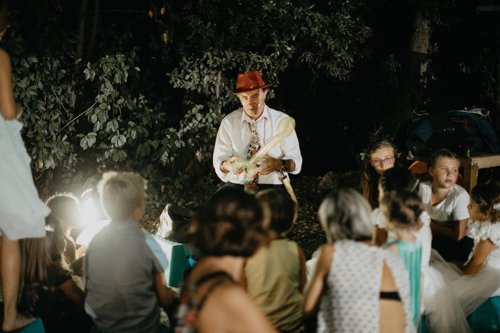 Best Wedding Photographers - Destination weddings -  Pat Cori Photography-42.jpg