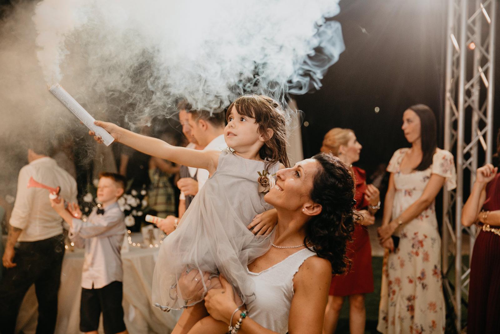 Best Wedding Photographers - Destination weddings -  Pat Cori Photography-44.jpg