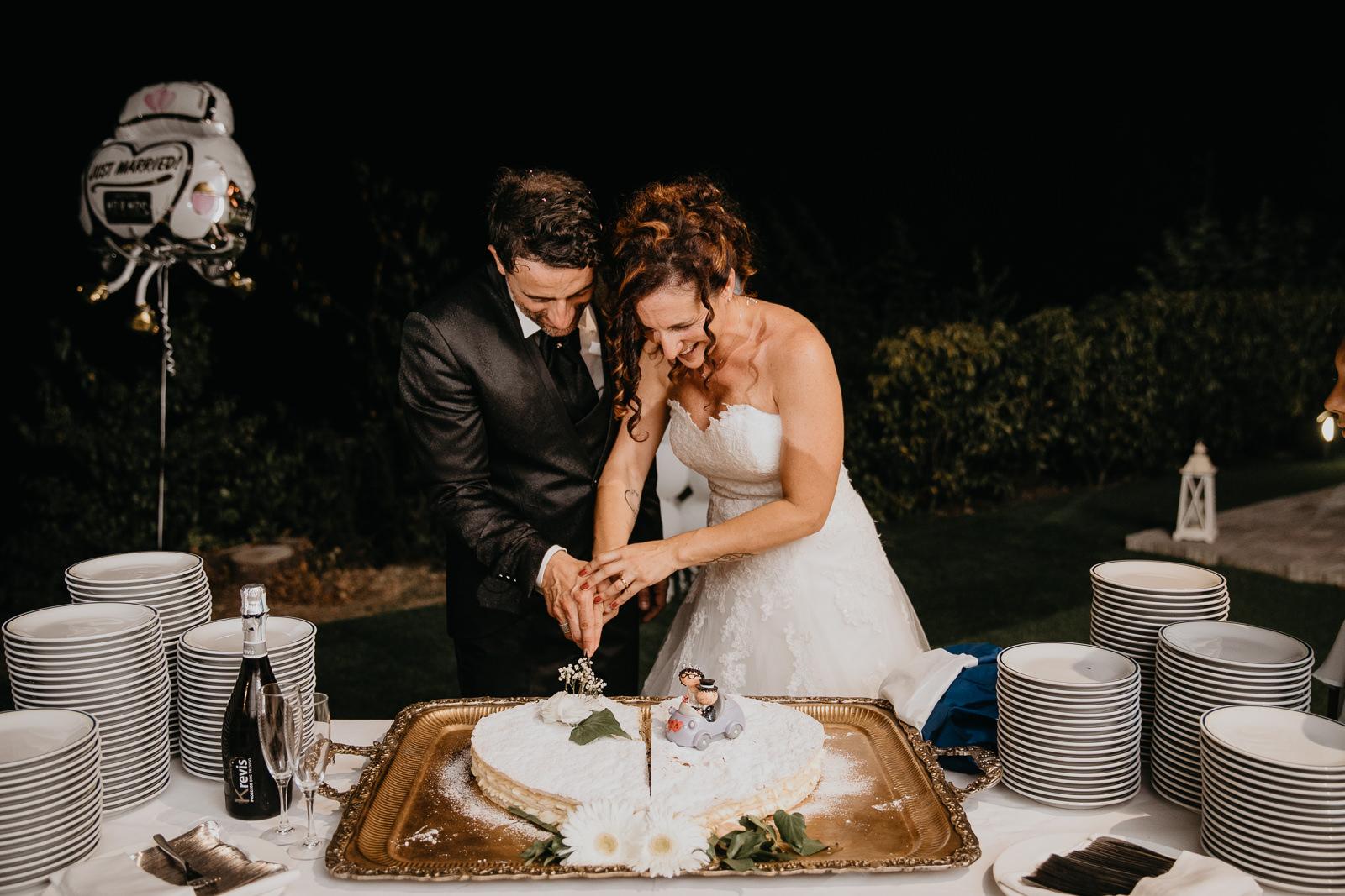 Best Wedding Photographers - Destination weddings -  Pat Cori Photography-45.jpg