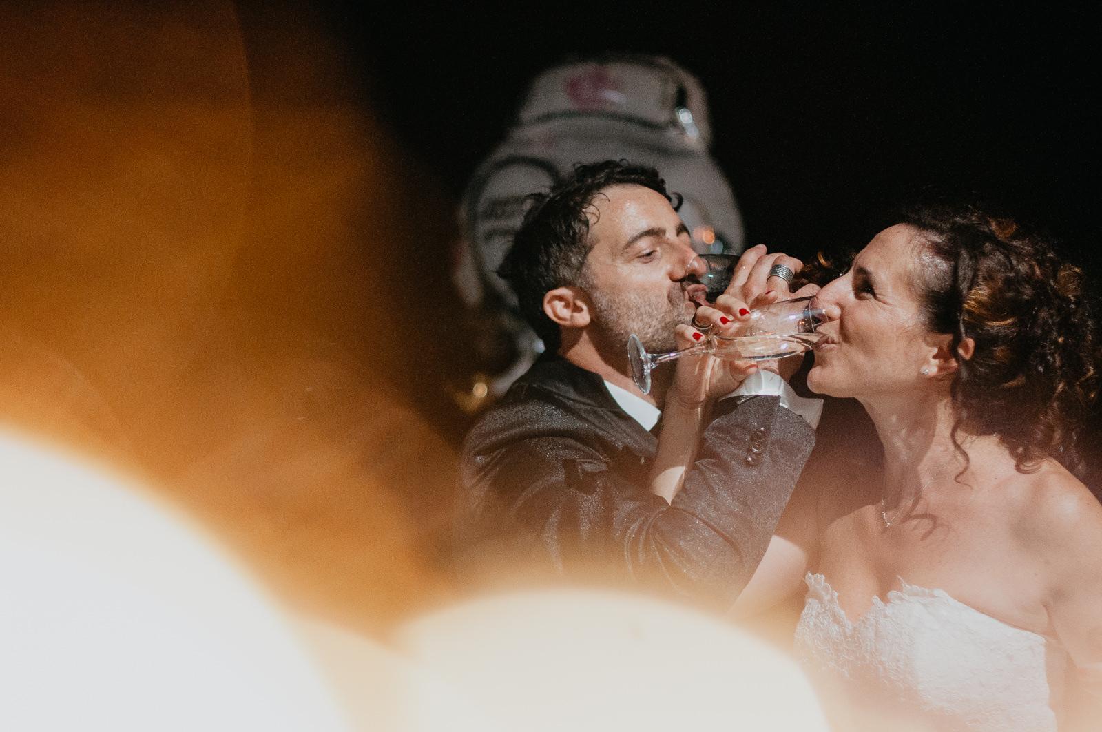 Best Wedding Photographers - Destination weddings -  Pat Cori Photography-46.jpg
