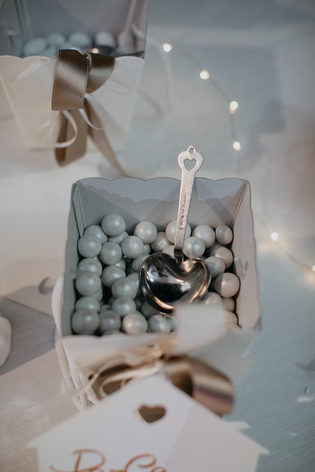 Best Wedding Photographers - Destination weddings -  Pat Cori Photography-49.jpg