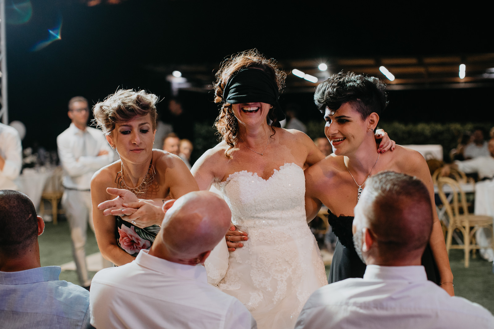 Best Wedding Photographers - Destination weddings -  Pat Cori Photography-48.jpg