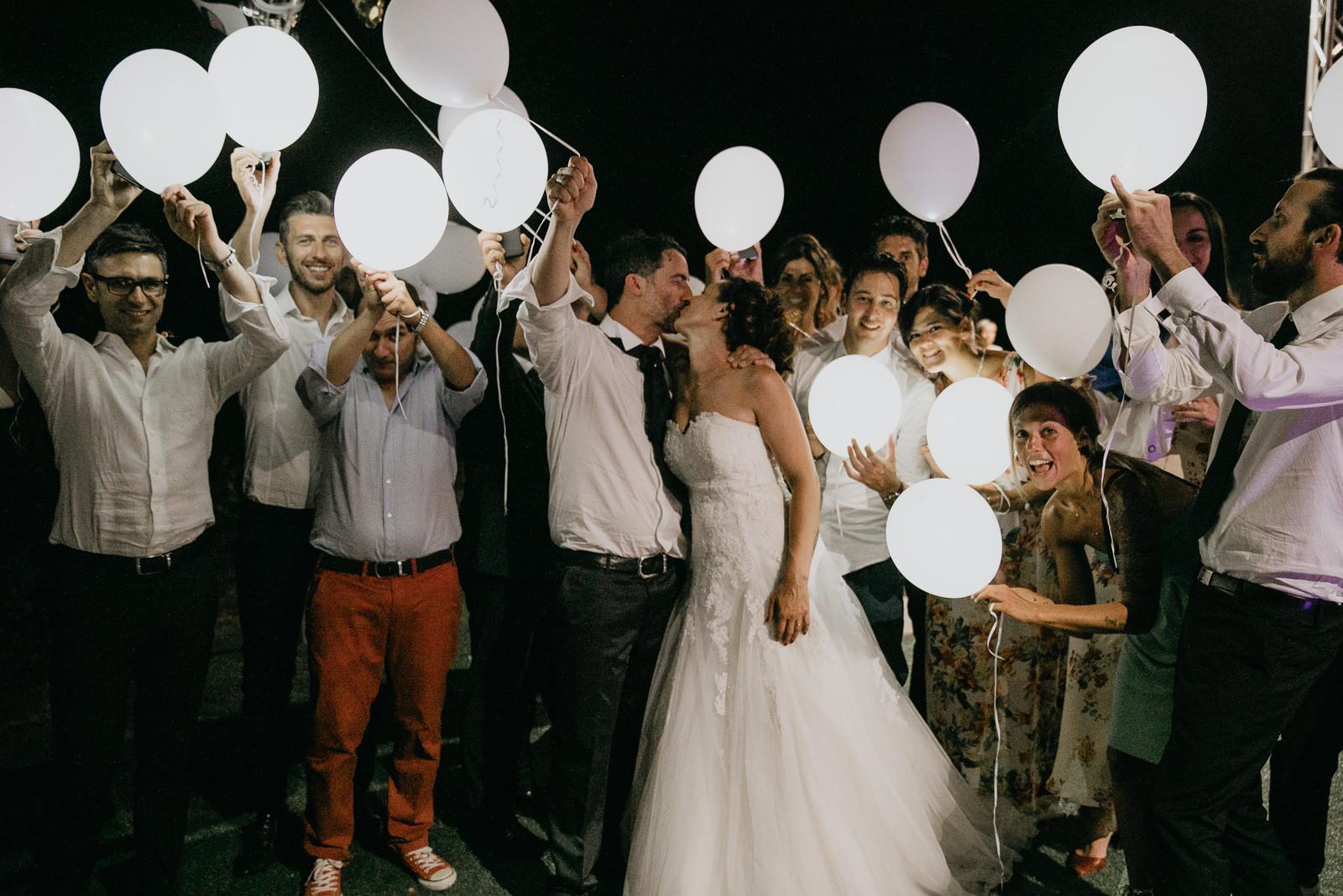 Best Wedding Photographers - Destination weddings -  Pat Cori Photography-51.jpg
