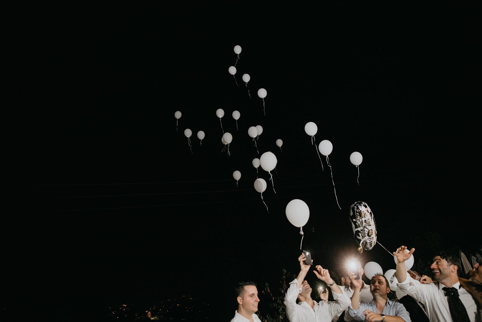 Best Wedding Photographers - Destination weddings -  Pat Cori Photography-53.jpg
