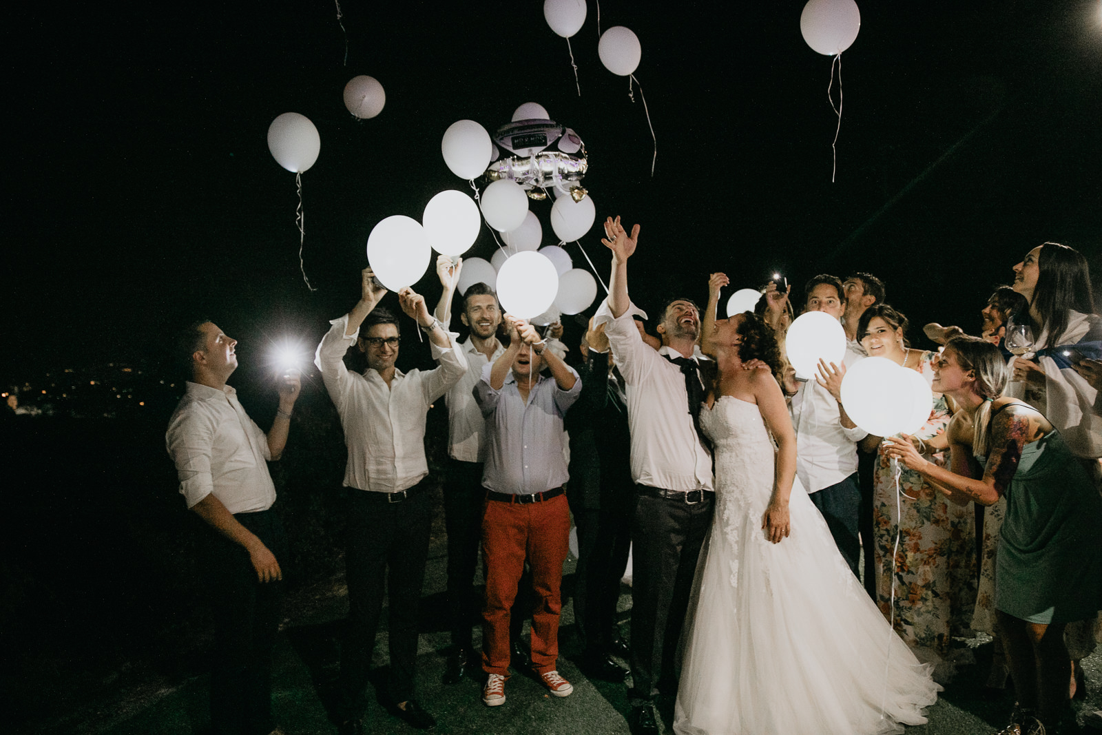 Best Wedding Photographers - Destination weddings -  Pat Cori Photography-52.jpg