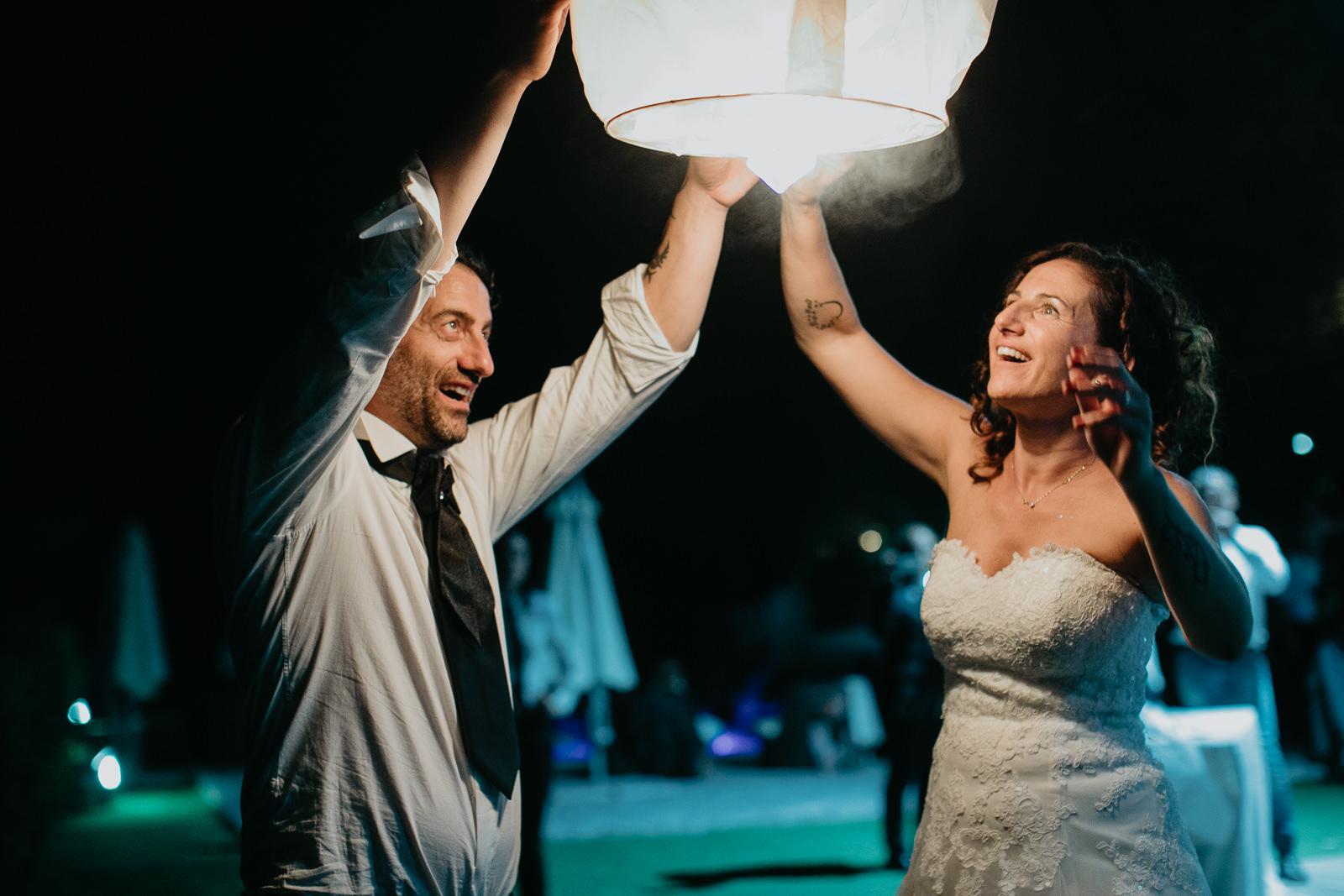 Best Wedding Photographers - Destination weddings -  Pat Cori Photography-54.jpg