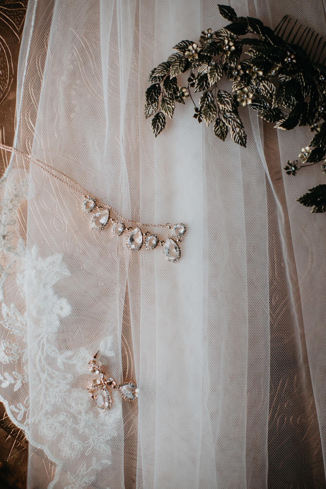 Doe Creek Farm - Weddings - Virginia - Best Wedding Photographer - Pat Cori Photography-4.jpg