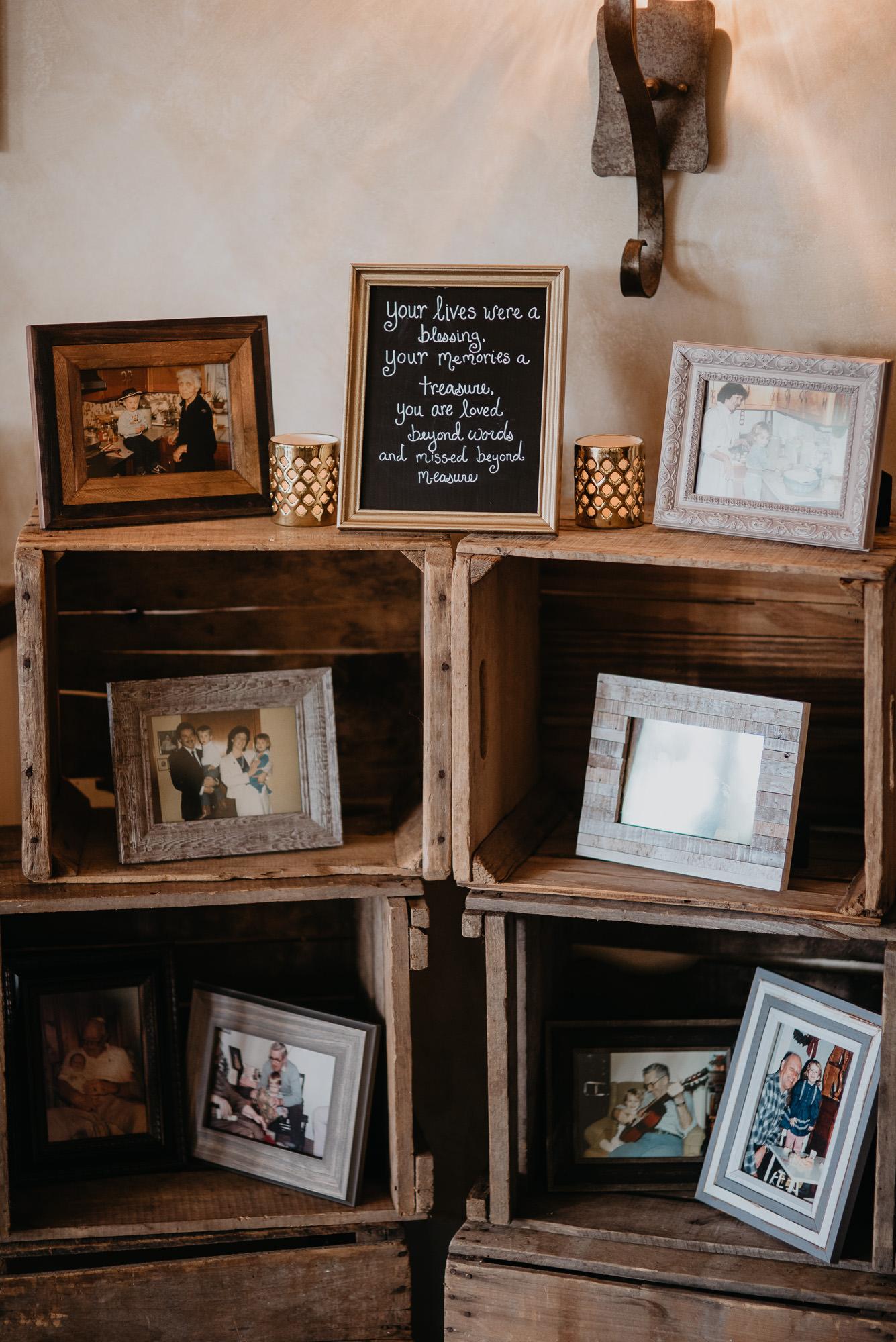 Doe Creek Farm - Weddings - Virginia - Best Wedding Photographer - Pat Cori Photography-10.jpg