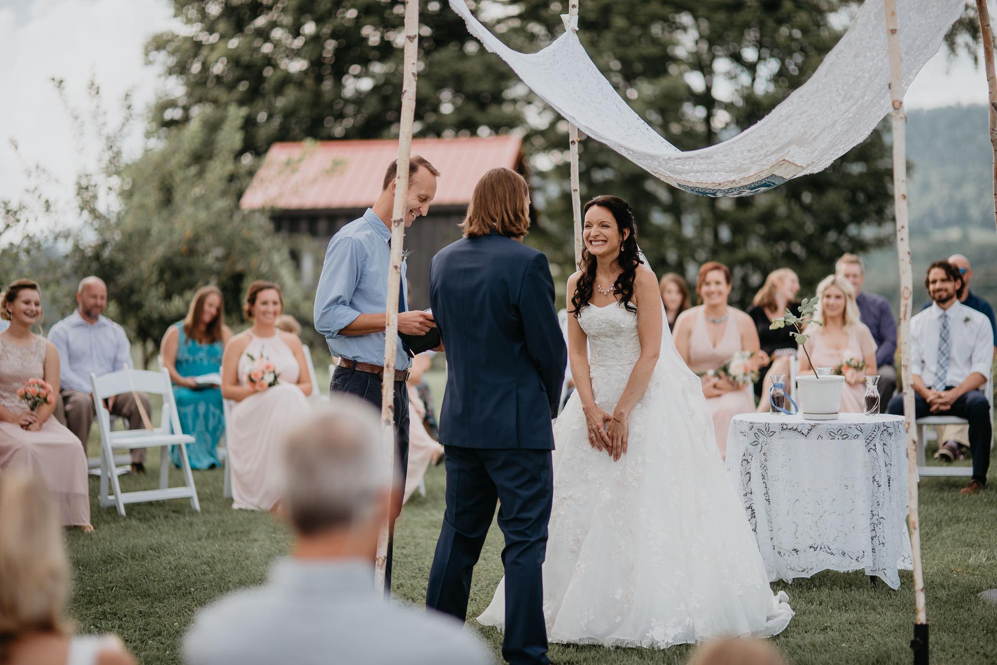 Doe Creek Farm - Weddings - Virginia - Best Wedding Photographer - Pat Cori Photography-34.jpg