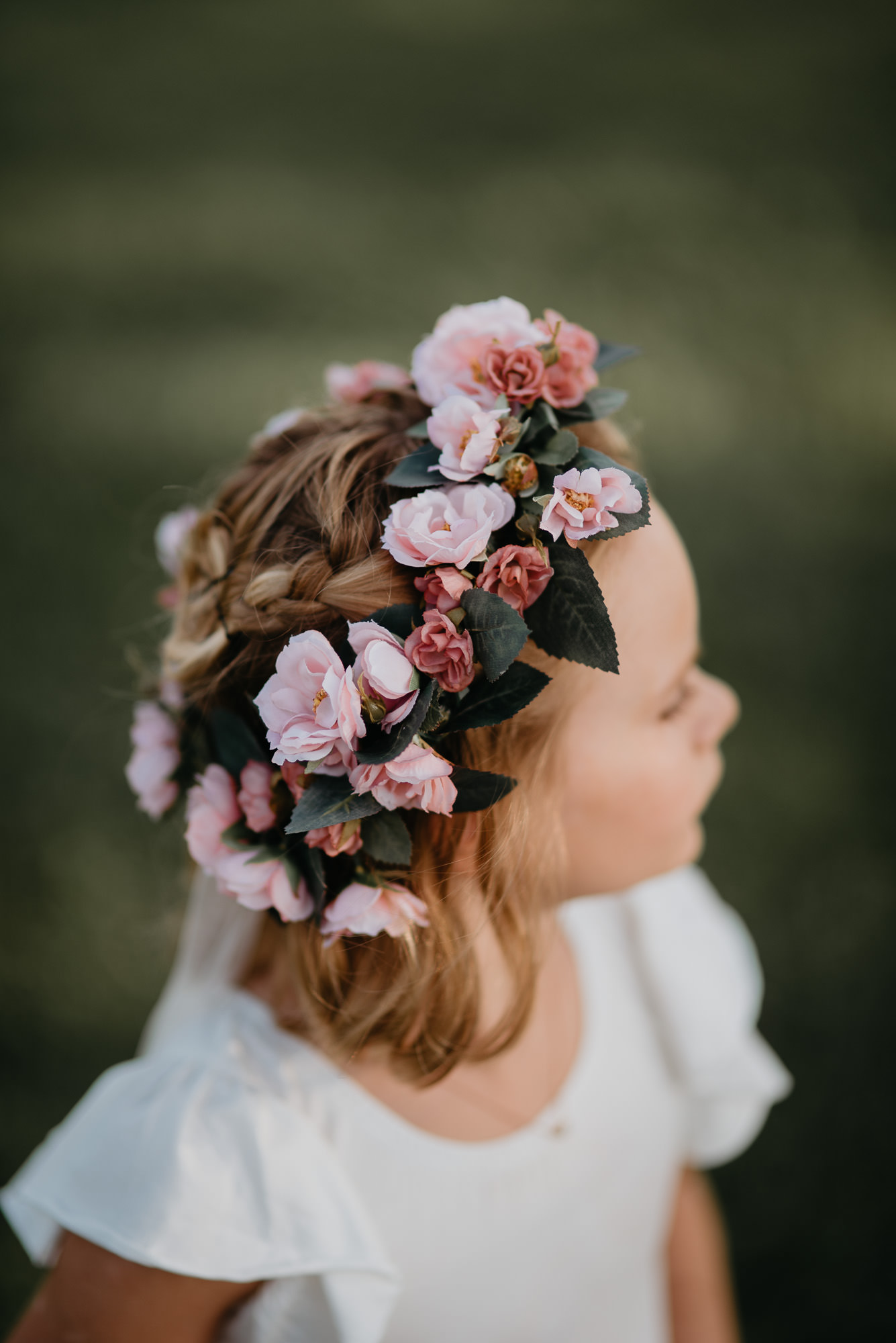 Doe Creek Farm - Weddings - Virginia - Best Wedding Photographer - Pat Cori Photography-39.jpg