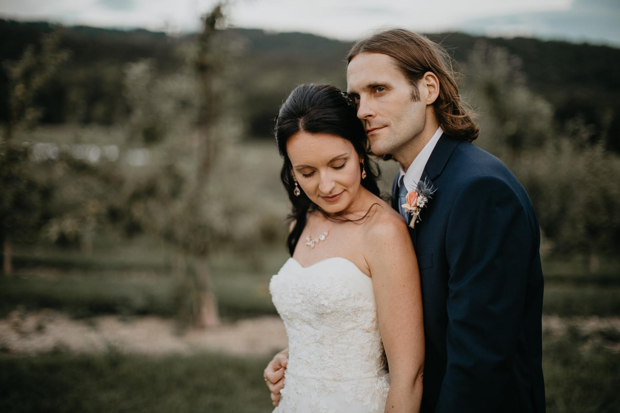 Doe Creek Farm - Weddings - Virginia - Best Wedding Photographer - Pat Cori Photography-53.jpg