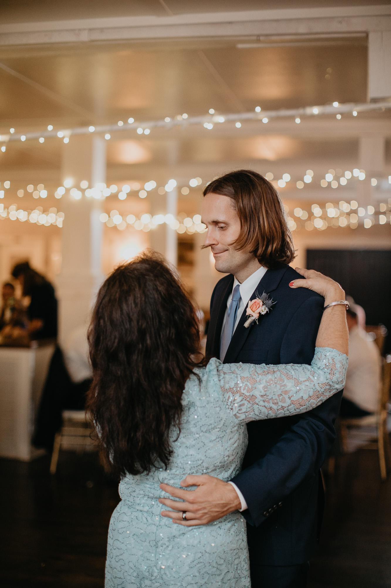 Doe Creek Farm - Weddings - Virginia - Best Wedding Photographer - Pat Cori Photography-66.jpg