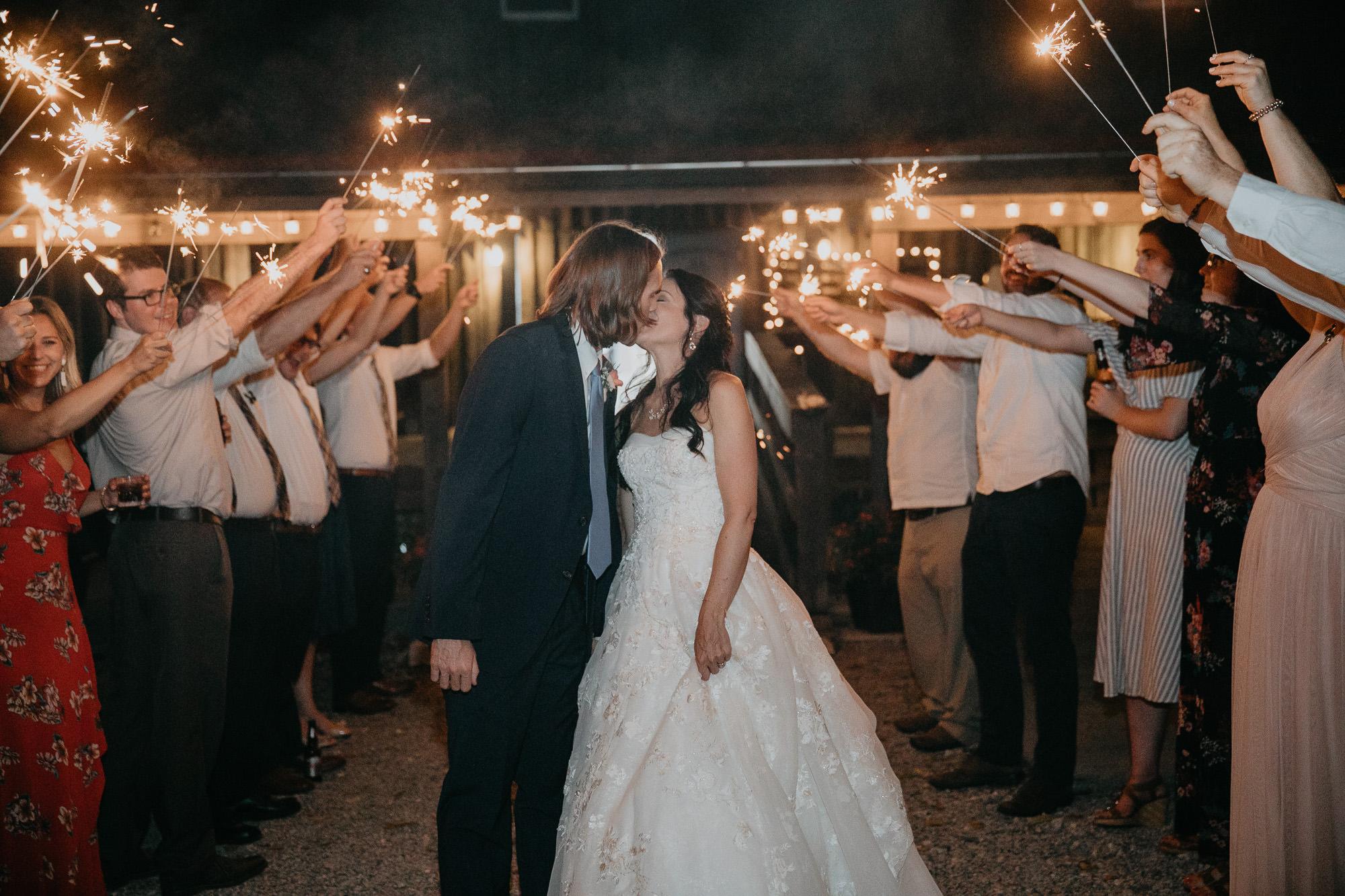Doe Creek Farm - Weddings - Virginia - Best Wedding Photographer - Pat Cori Photography-81.jpg