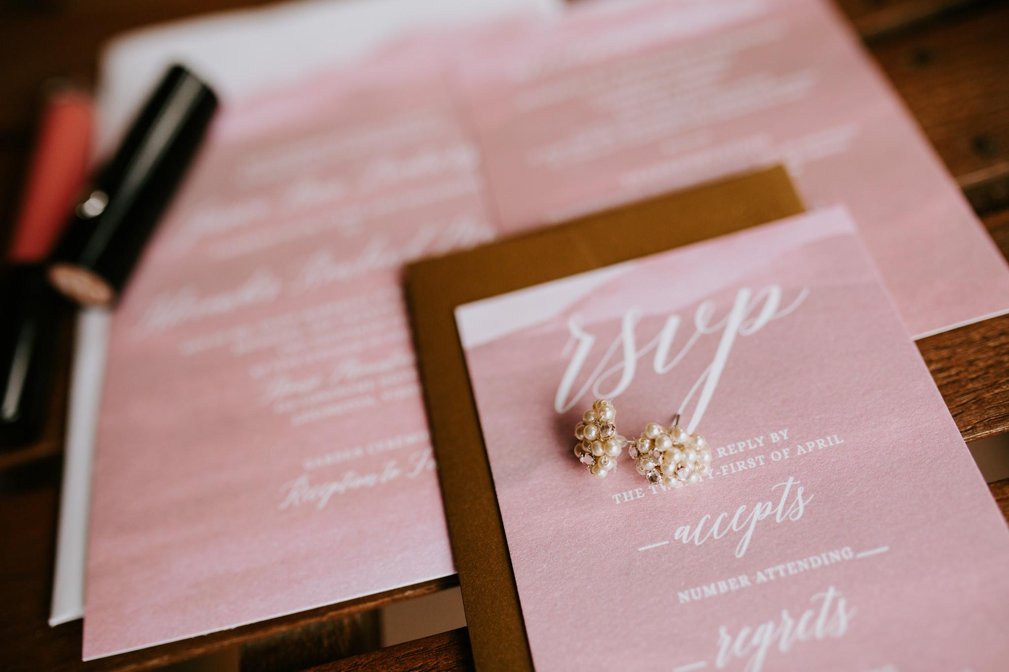 House Mountain Inn - Weddings - Lexington - Virginia - Best Wedding Photographer - Pat Cori Photography-6.jpg