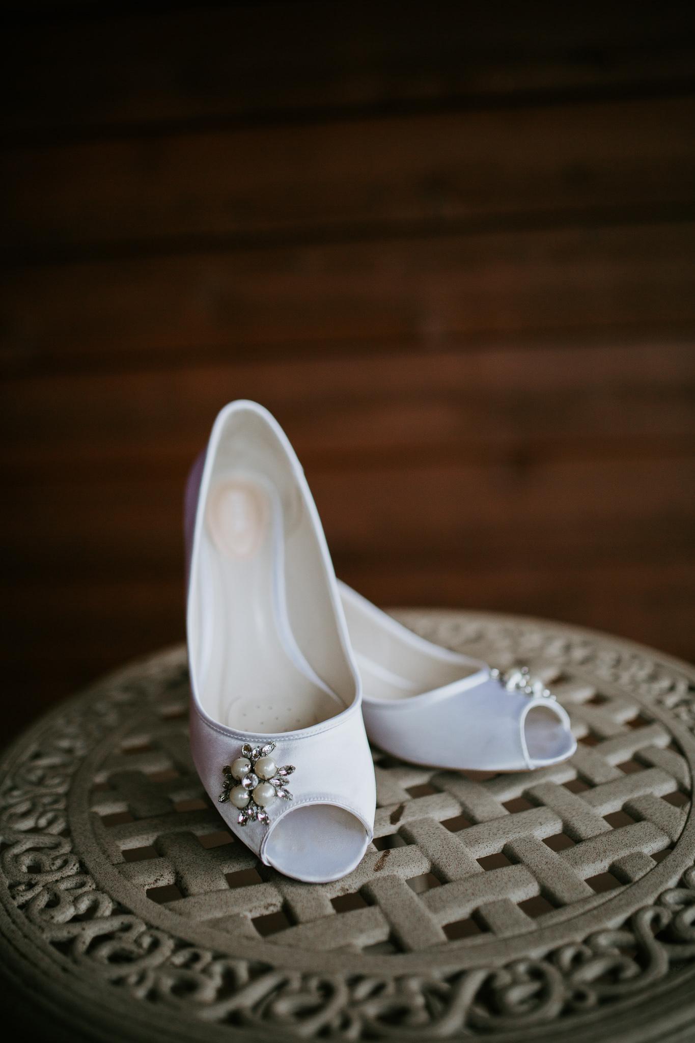 House Mountain Inn - Weddings - Lexington - Virginia - Best Wedding Photographer - Pat Cori Photography-8.jpg