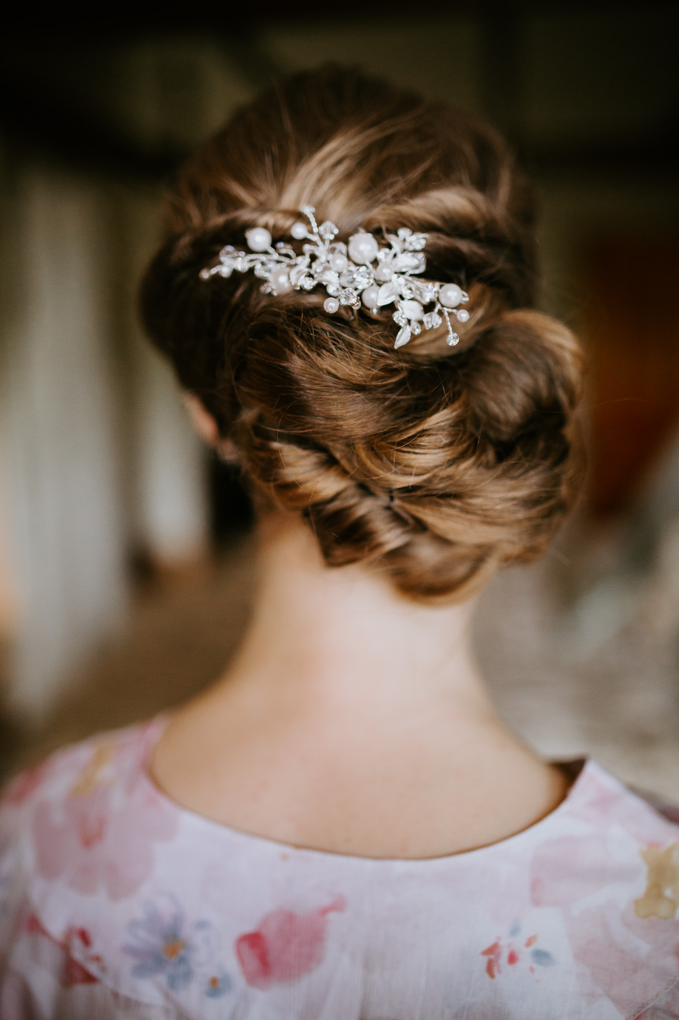 House Mountain Inn - Weddings - Lexington - Virginia - Best Wedding Photographer - Pat Cori Photography-9.jpg