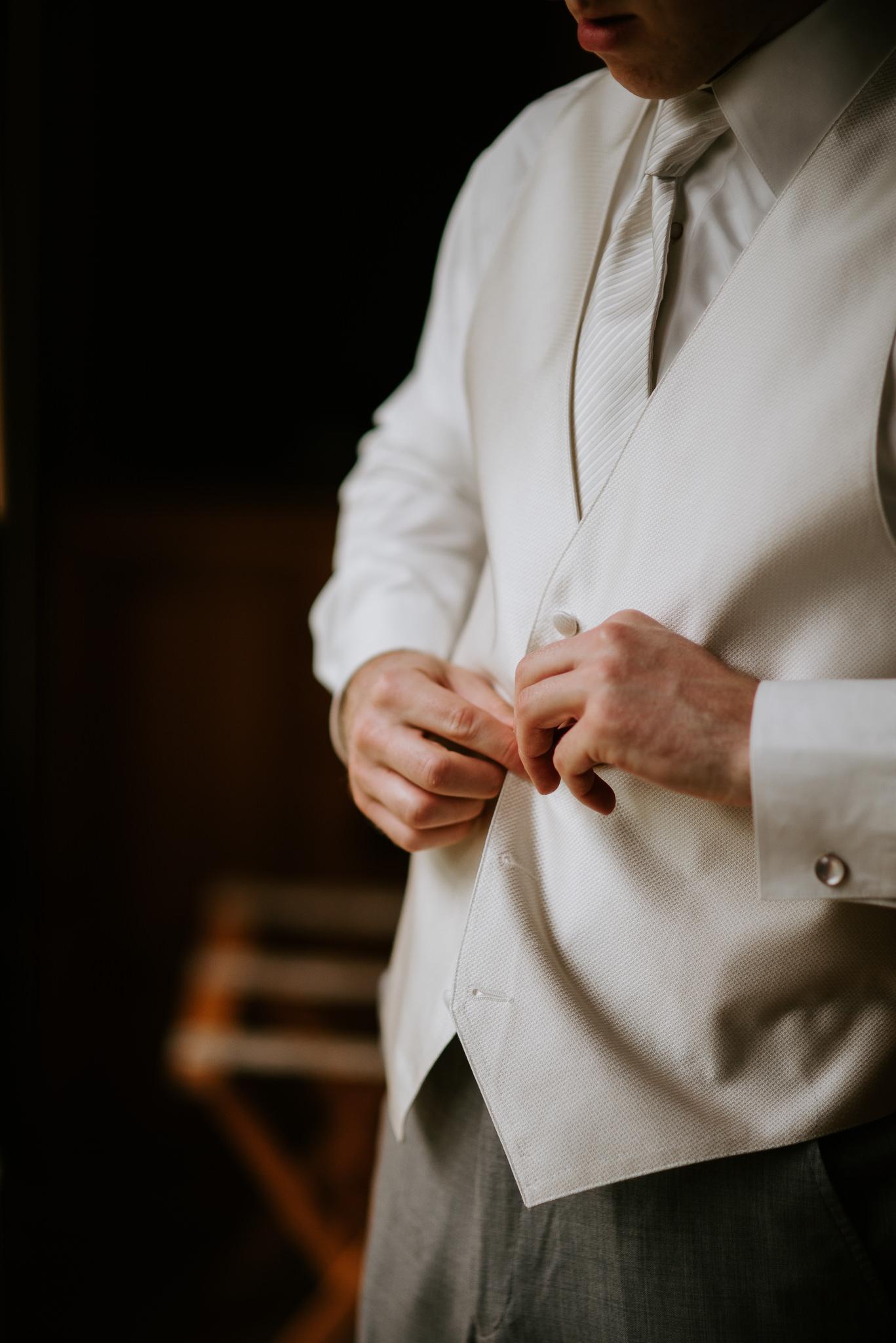 House Mountain Inn - Weddings - Lexington - Virginia - Best Wedding Photographer - Pat Cori Photography-14.jpg