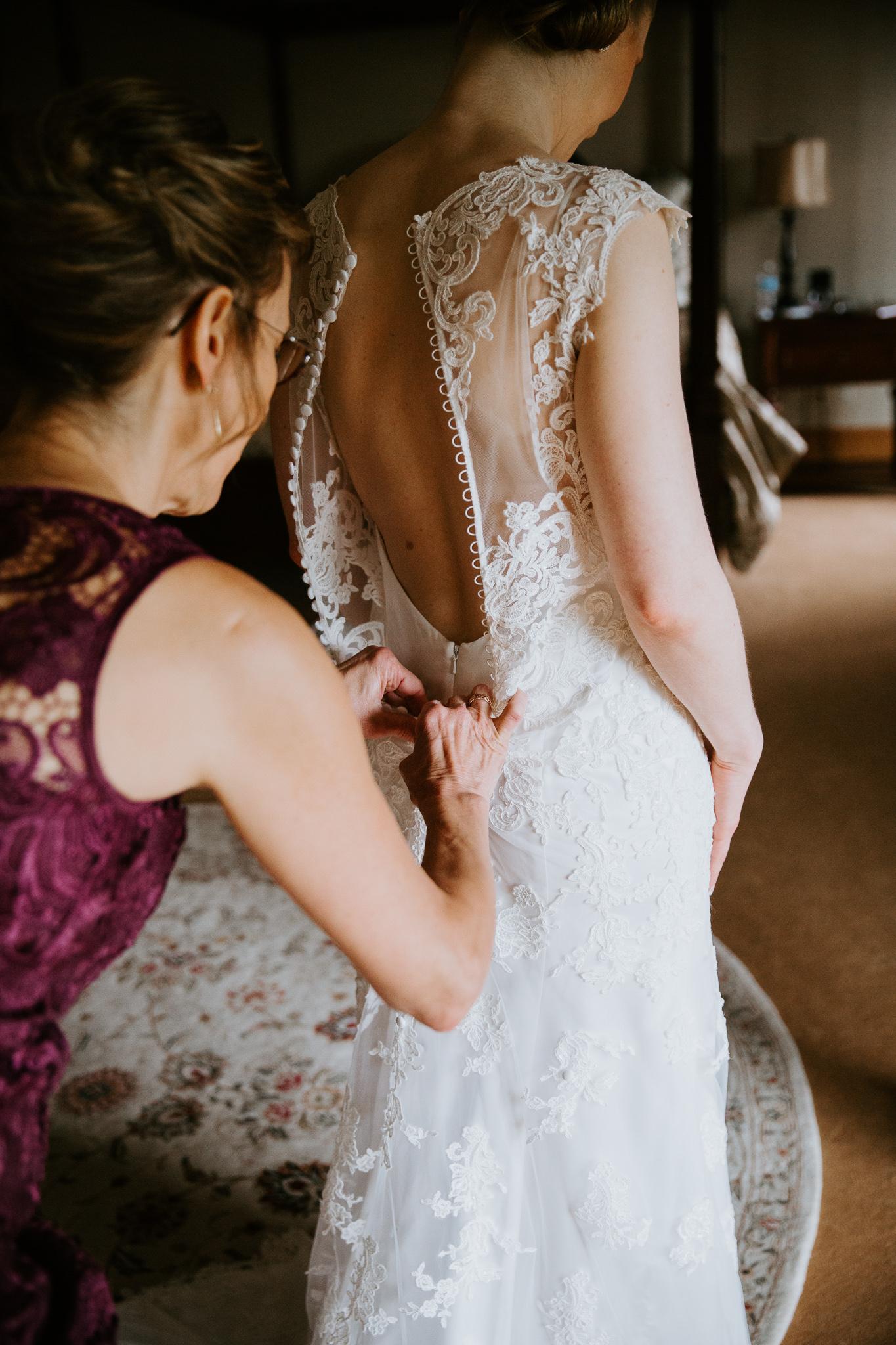 House Mountain Inn - Weddings - Lexington - Virginia - Best Wedding Photographer - Pat Cori Photography-15.jpg