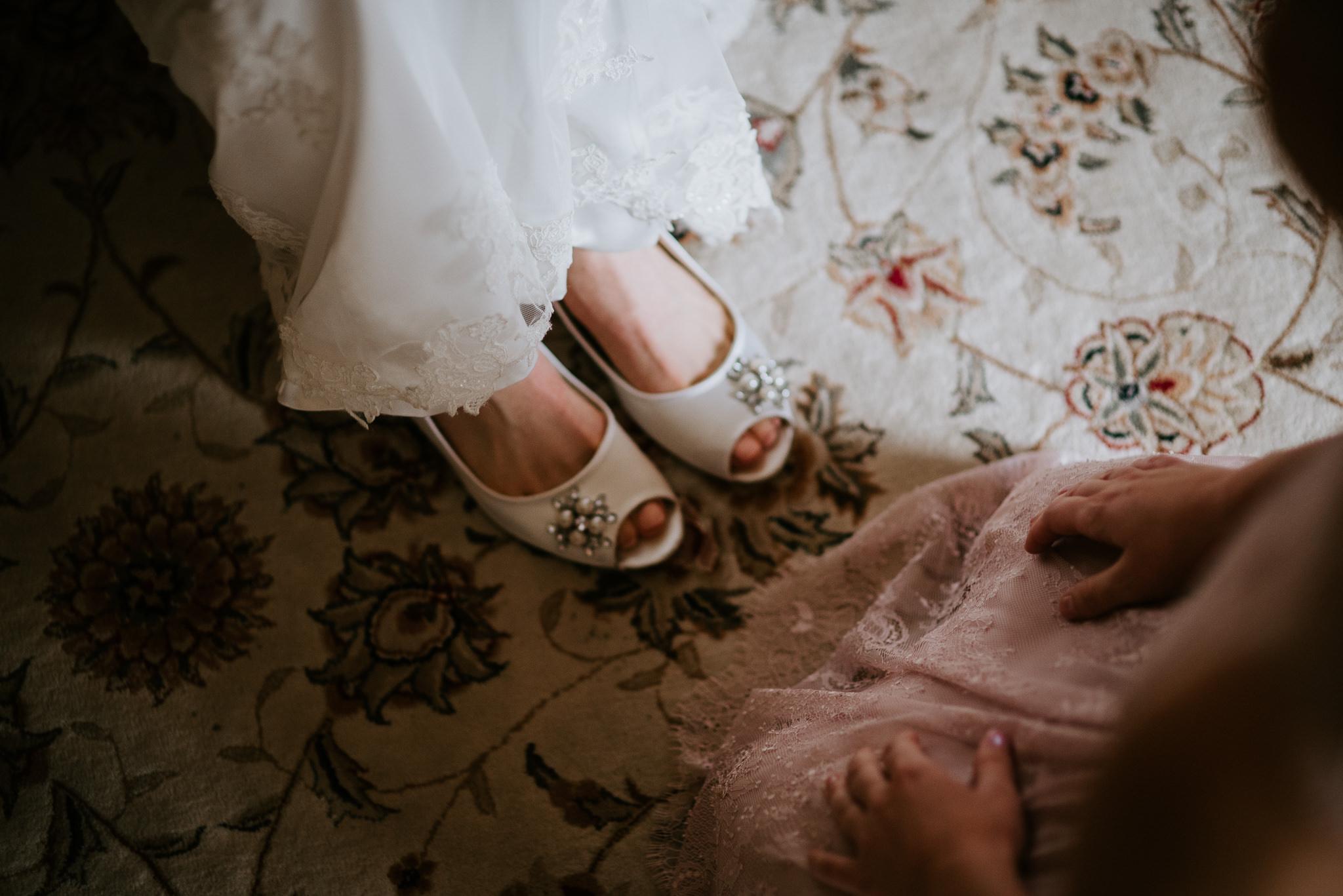 House Mountain Inn - Weddings - Lexington - Virginia - Best Wedding Photographer - Pat Cori Photography-19.jpg