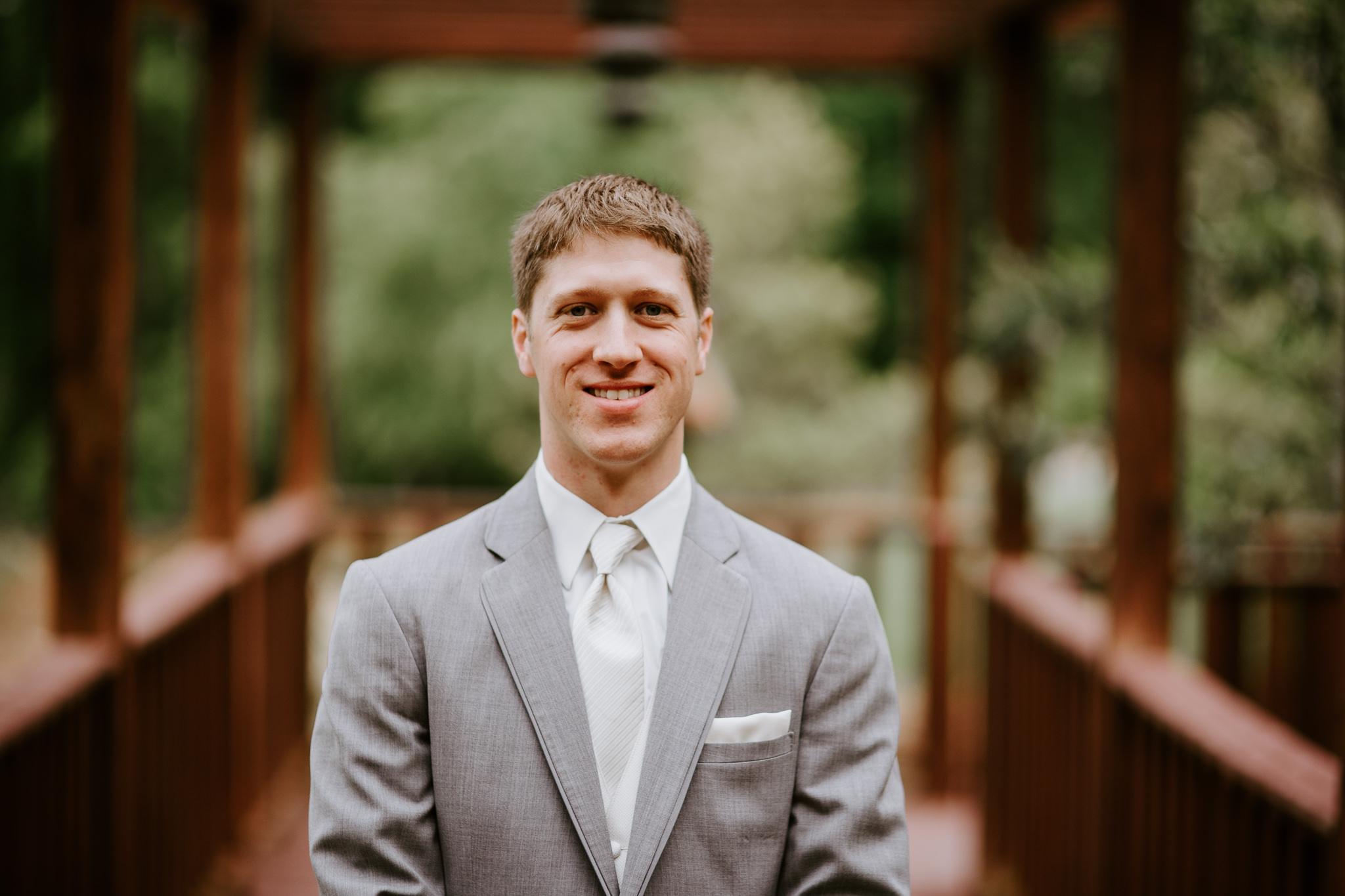 House Mountain Inn - Weddings - Lexington - Virginia - Best Wedding Photographer - Pat Cori Photography-21.jpg