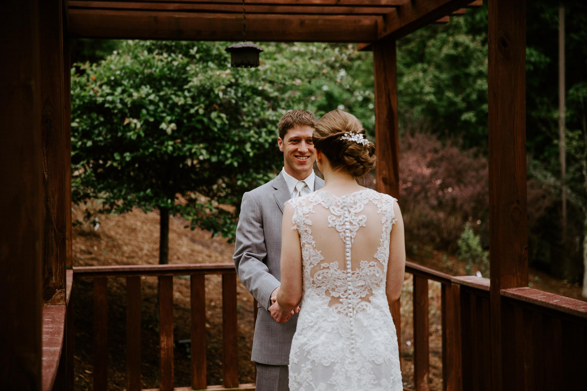 House Mountain Inn - Weddings - Lexington - Virginia - Best Wedding Photographer - Pat Cori Photography-23.jpg