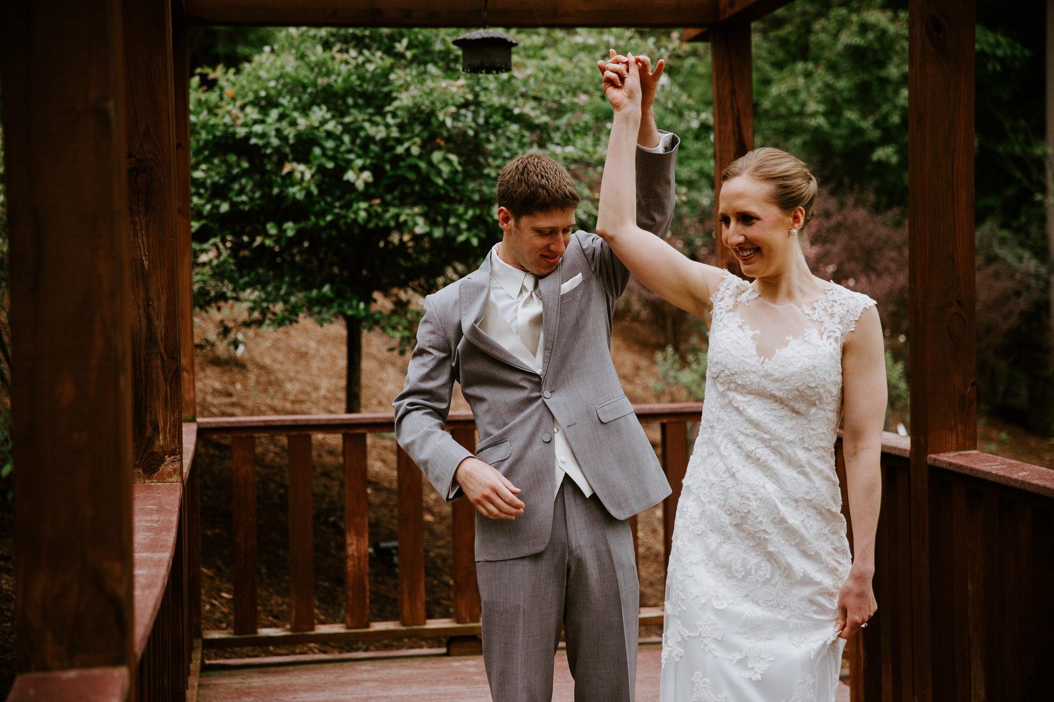 House Mountain Inn - Weddings - Lexington - Virginia - Best Wedding Photographer - Pat Cori Photography-25.jpg