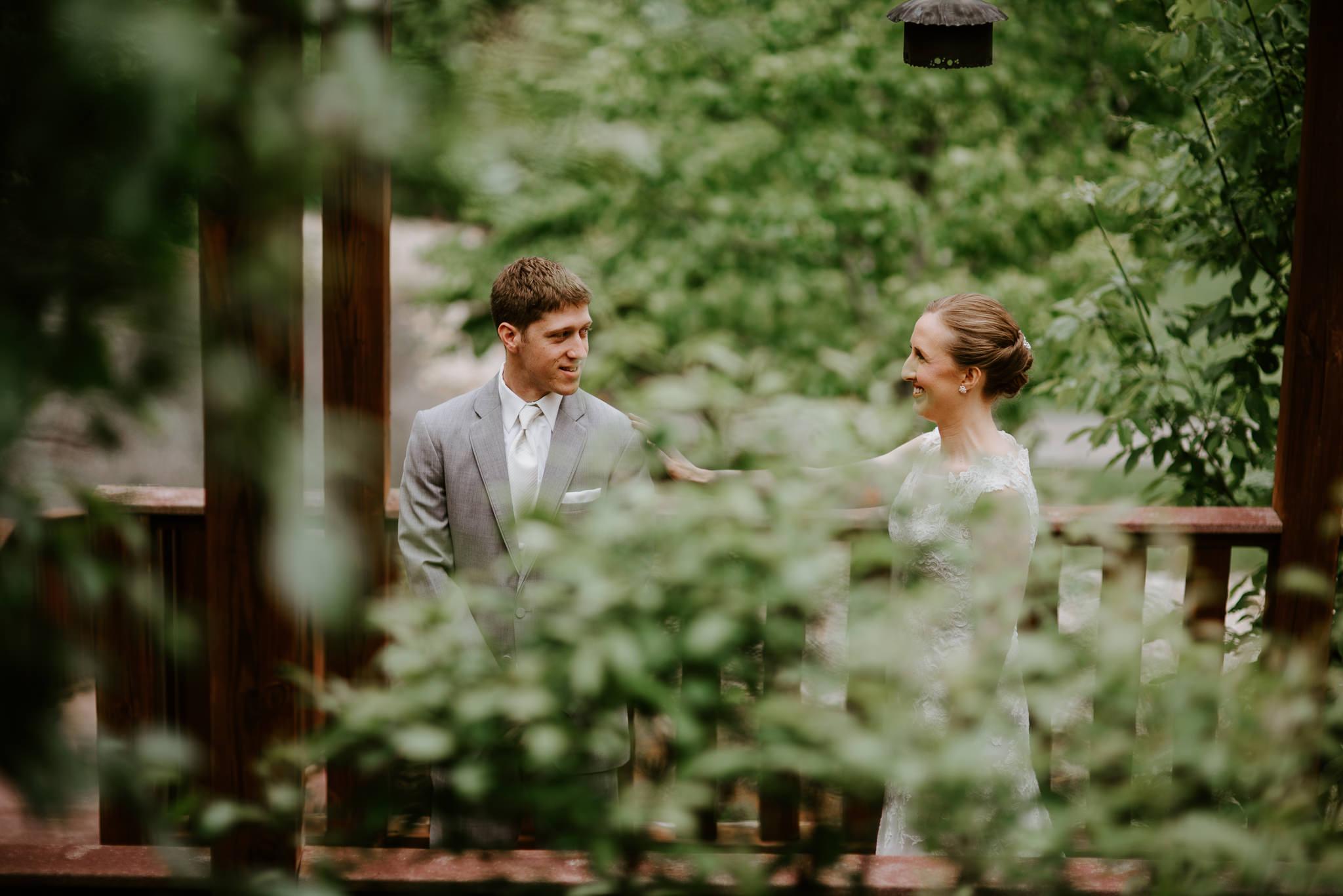 House Mountain Inn - Weddings - Lexington - Virginia - Best Wedding Photographer - Pat Cori Photography-26.jpg