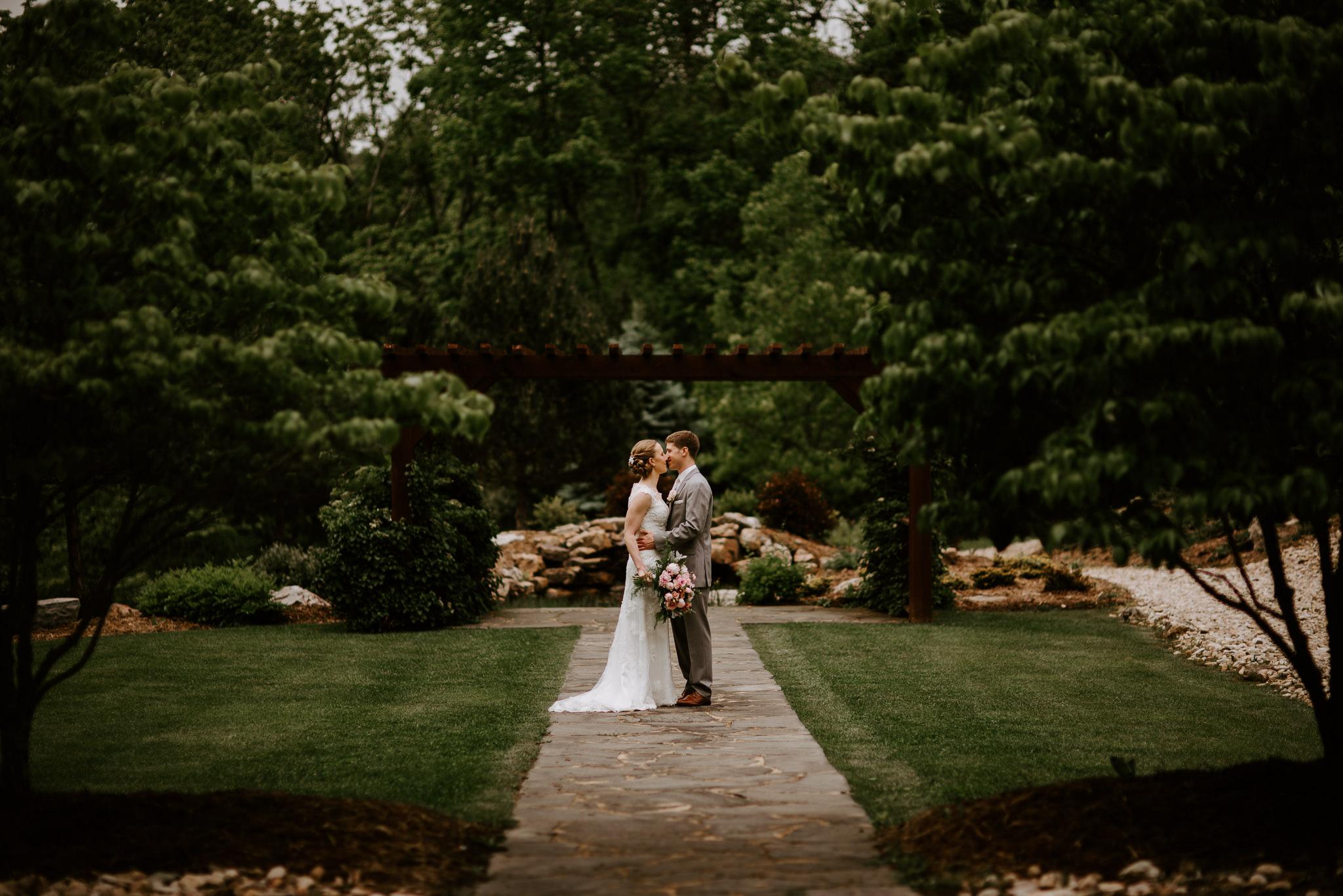 House Mountain Inn - Weddings - Lexington - Virginia - Best Wedding Photographer - Pat Cori Photography-33.jpg