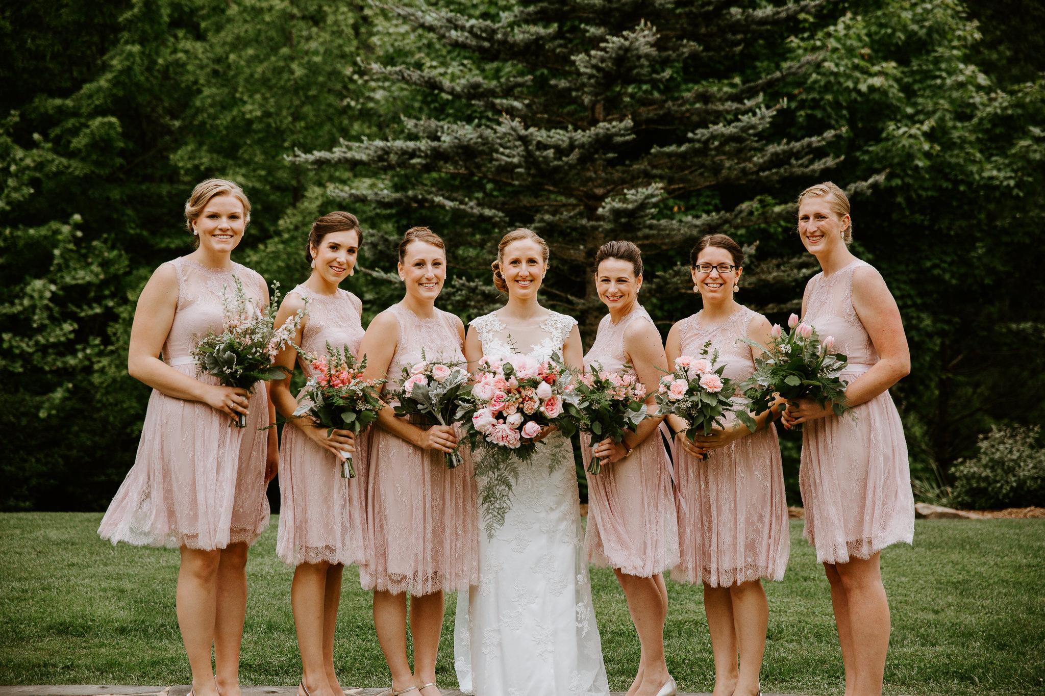 House Mountain Inn - Weddings - Lexington - Virginia - Best Wedding Photographer - Pat Cori Photography-38.jpg