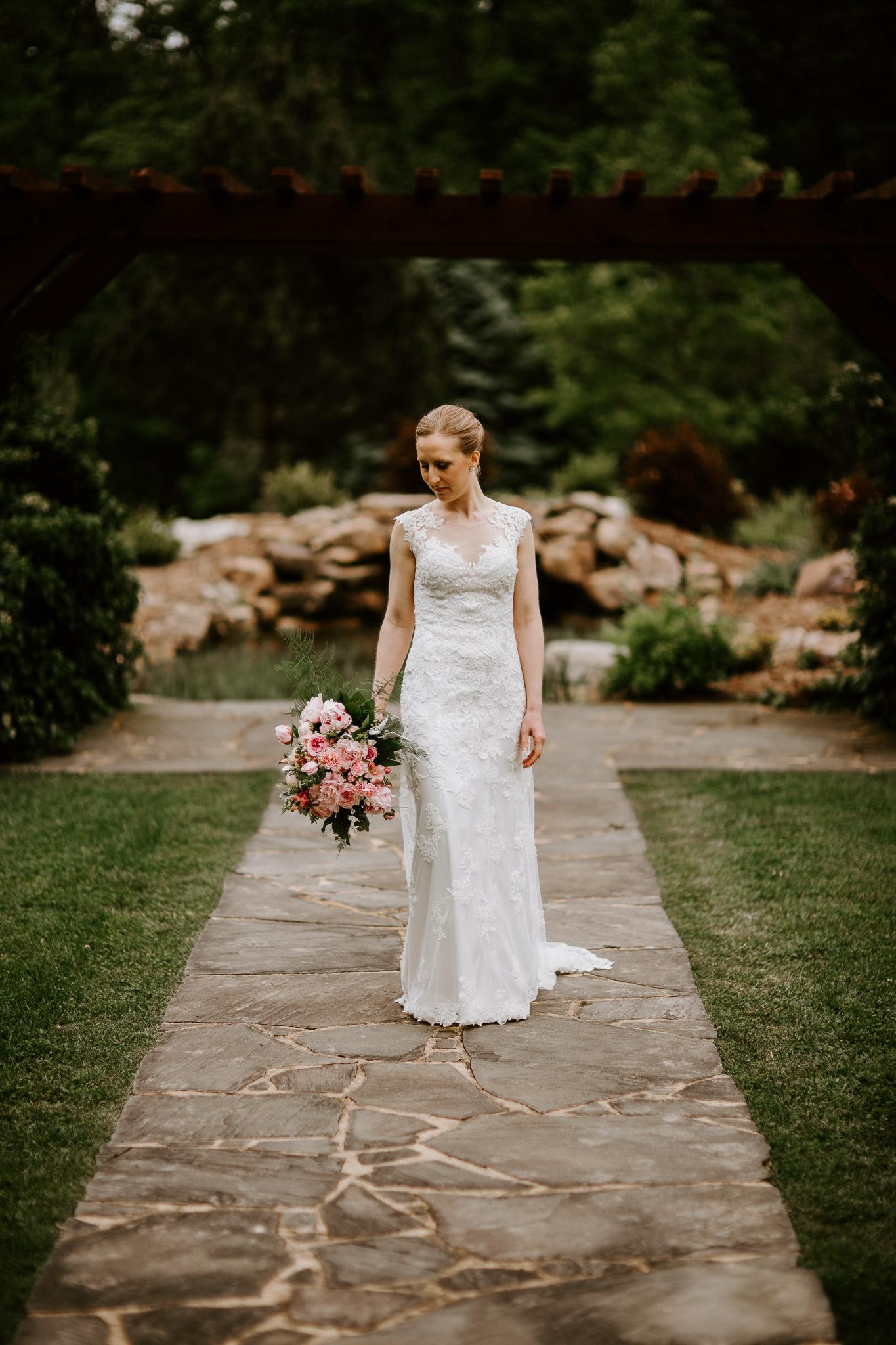 House Mountain Inn - Weddings - Lexington - Virginia - Best Wedding Photographer - Pat Cori Photography-46.jpg