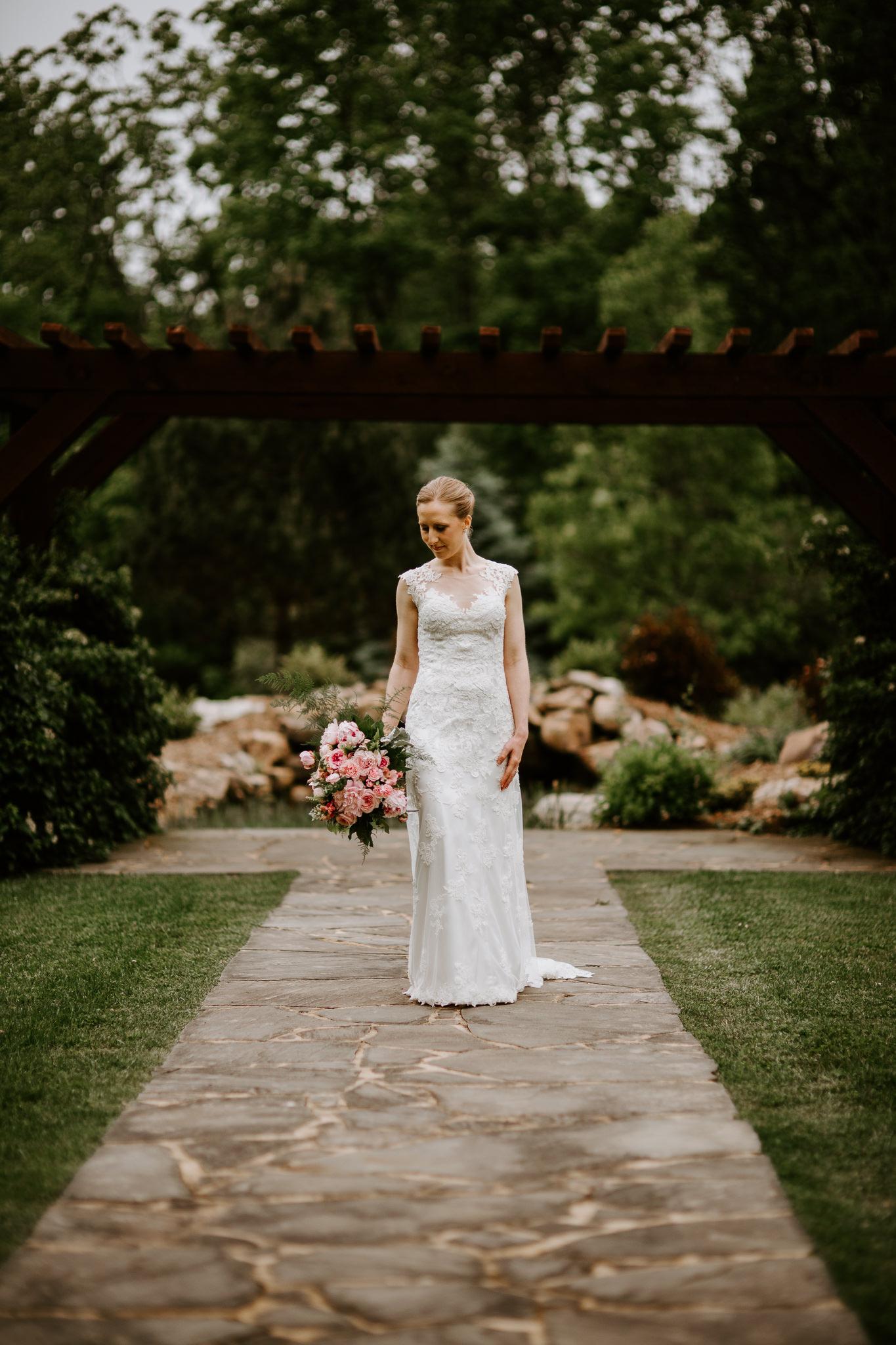 House Mountain Inn - Weddings - Lexington - Virginia - Best Wedding Photographer - Pat Cori Photography-47.jpg