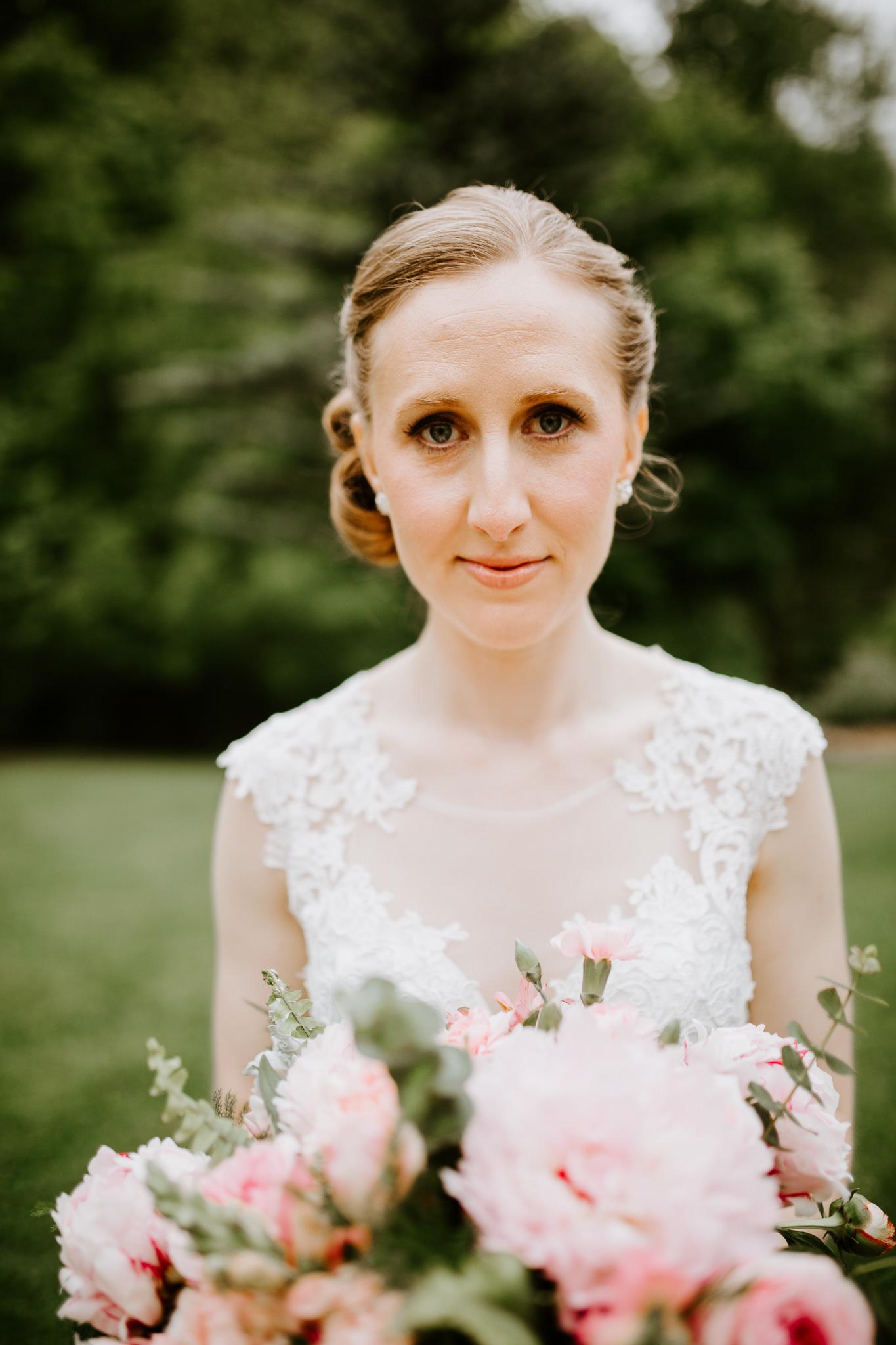House Mountain Inn - Weddings - Lexington - Virginia - Best Wedding Photographer - Pat Cori Photography-49.jpg