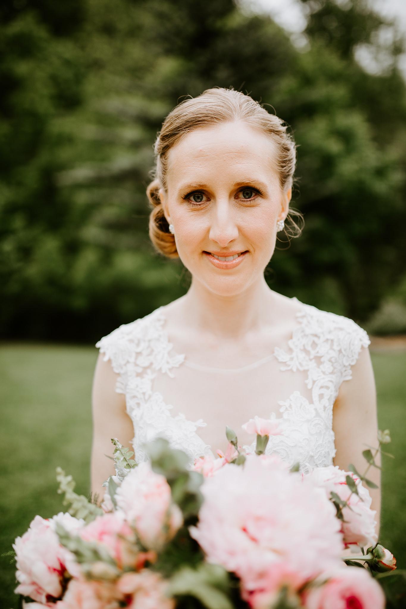 House Mountain Inn - Weddings - Lexington - Virginia - Best Wedding Photographer - Pat Cori Photography-50.jpg