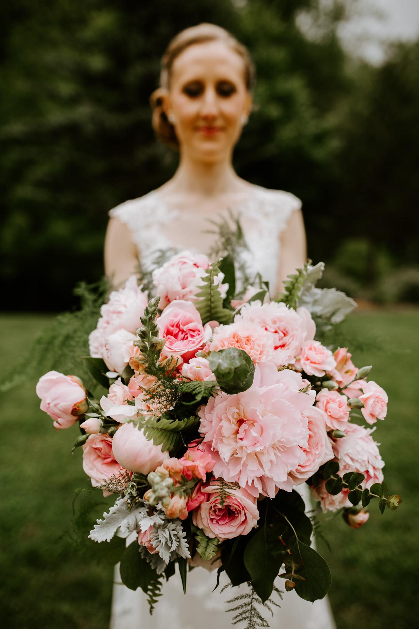 House Mountain Inn - Weddings - Lexington - Virginia - Best Wedding Photographer - Pat Cori Photography-53.jpg
