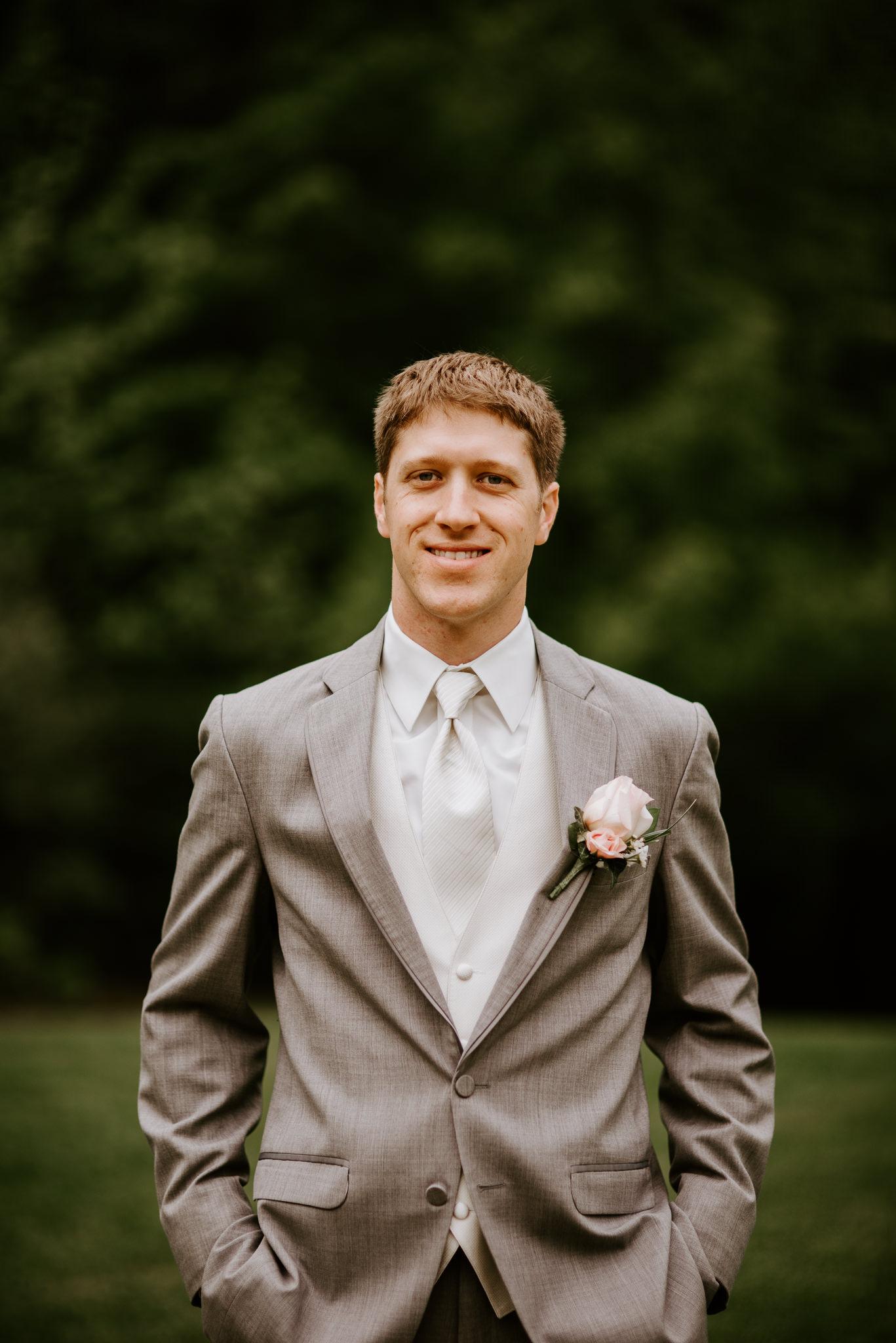House Mountain Inn - Weddings - Lexington - Virginia - Best Wedding Photographer - Pat Cori Photography-54.jpg