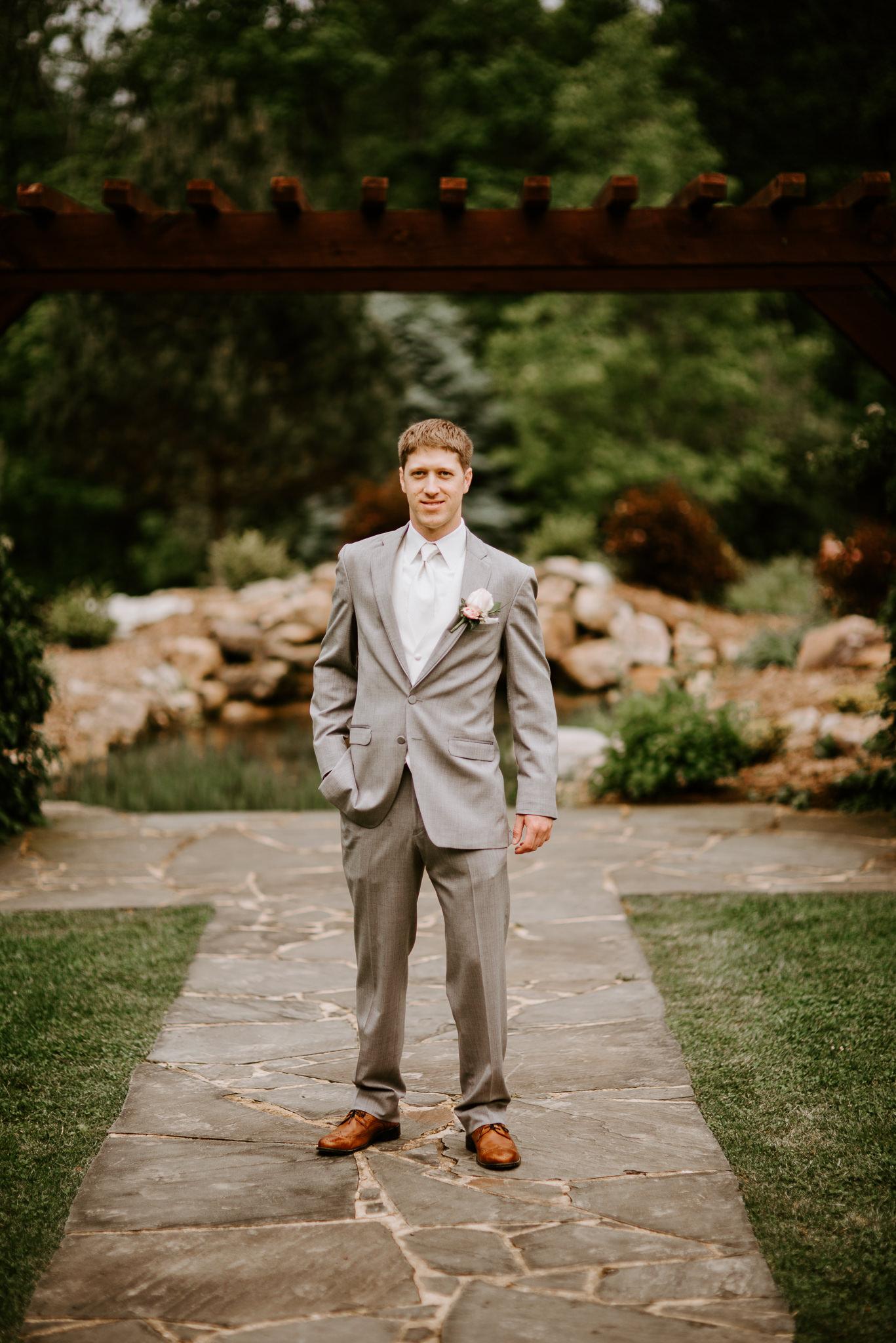 House Mountain Inn - Weddings - Lexington - Virginia - Best Wedding Photographer - Pat Cori Photography-55.jpg