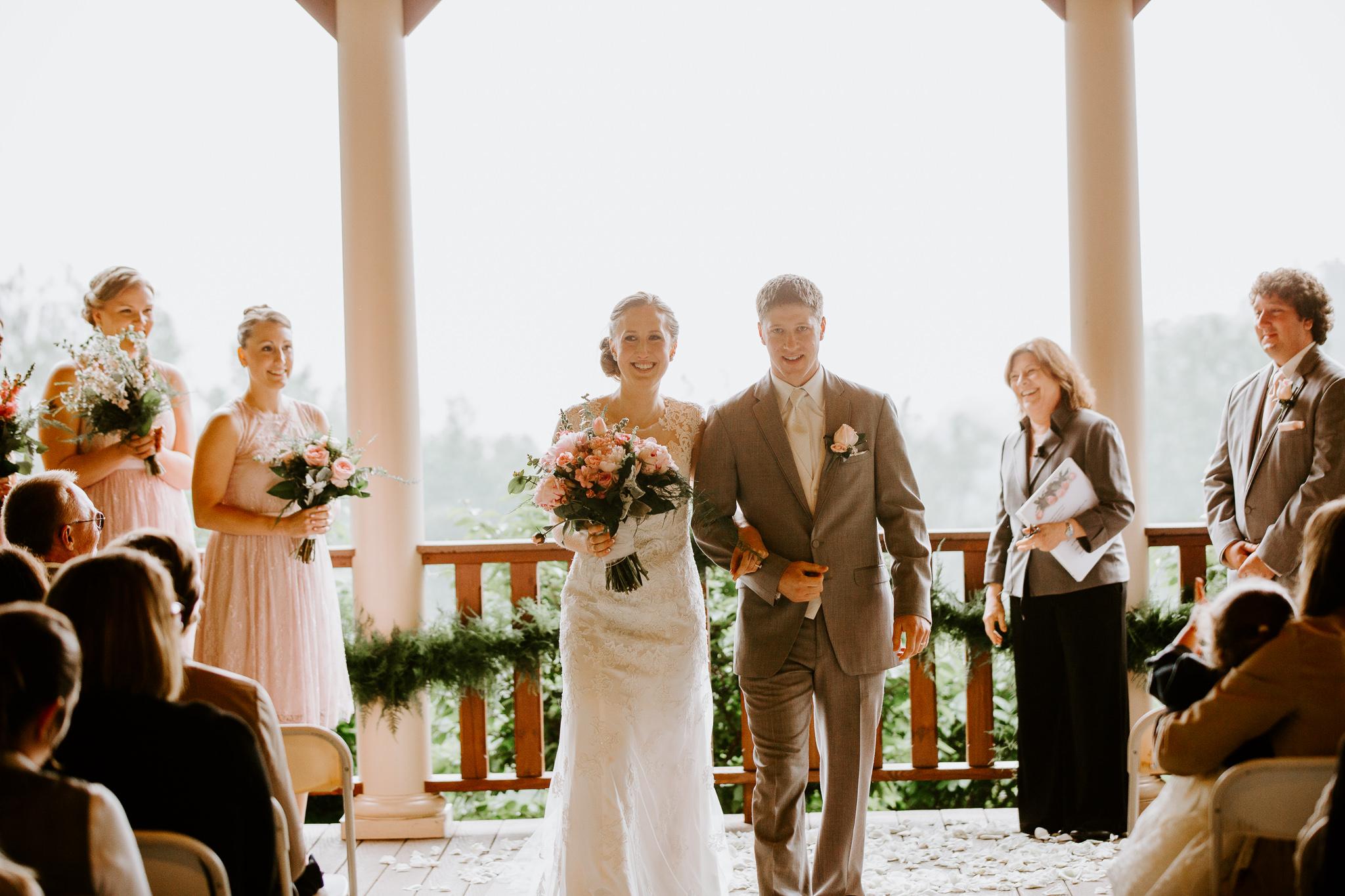 House Mountain Inn - Weddings - Lexington - Virginia - Best Wedding Photographer - Pat Cori Photography-61.jpg