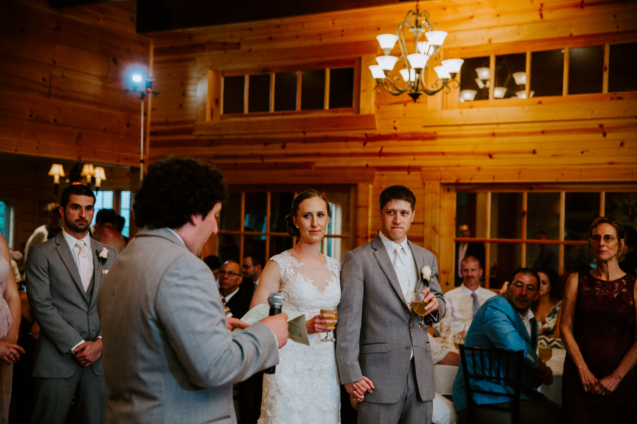 House Mountain Inn - Weddings - Lexington - Virginia - Best Wedding Photographer - Pat Cori Photography-67.jpg
