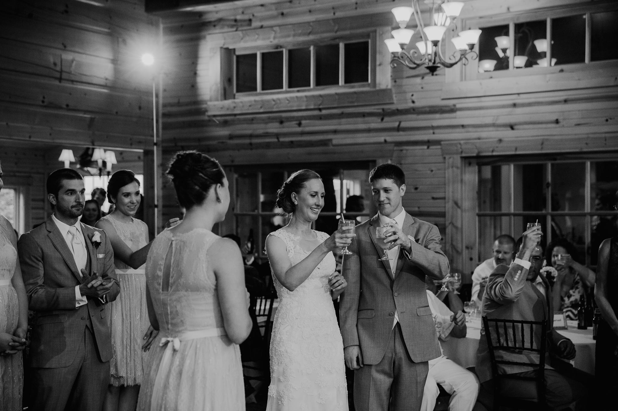 House Mountain Inn - Weddings - Lexington - Virginia - Best Wedding Photographer - Pat Cori Photography-68.jpg