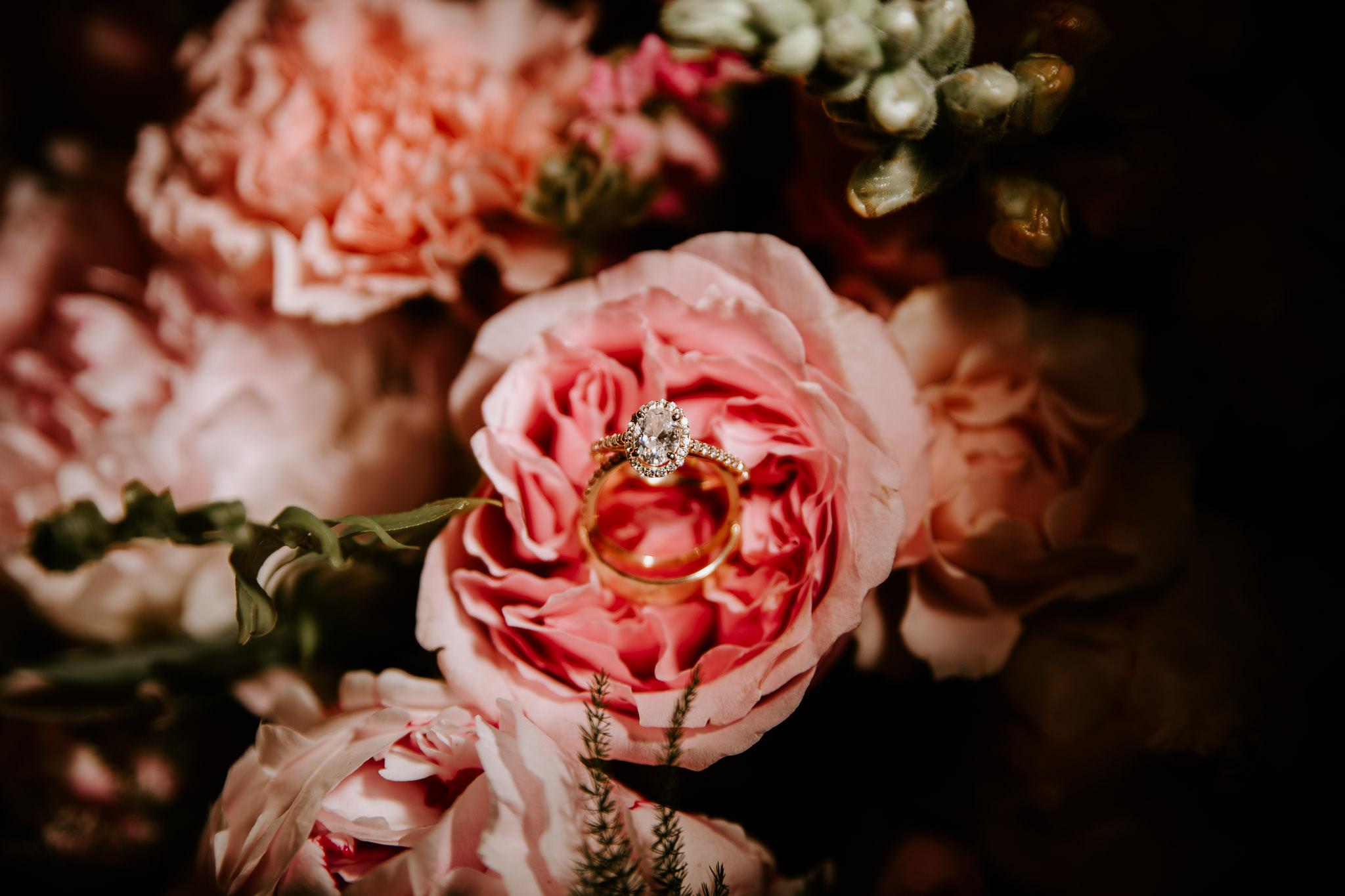 House Mountain Inn - Weddings - Lexington - Virginia - Best Wedding Photographer - Pat Cori Photography-69.jpg