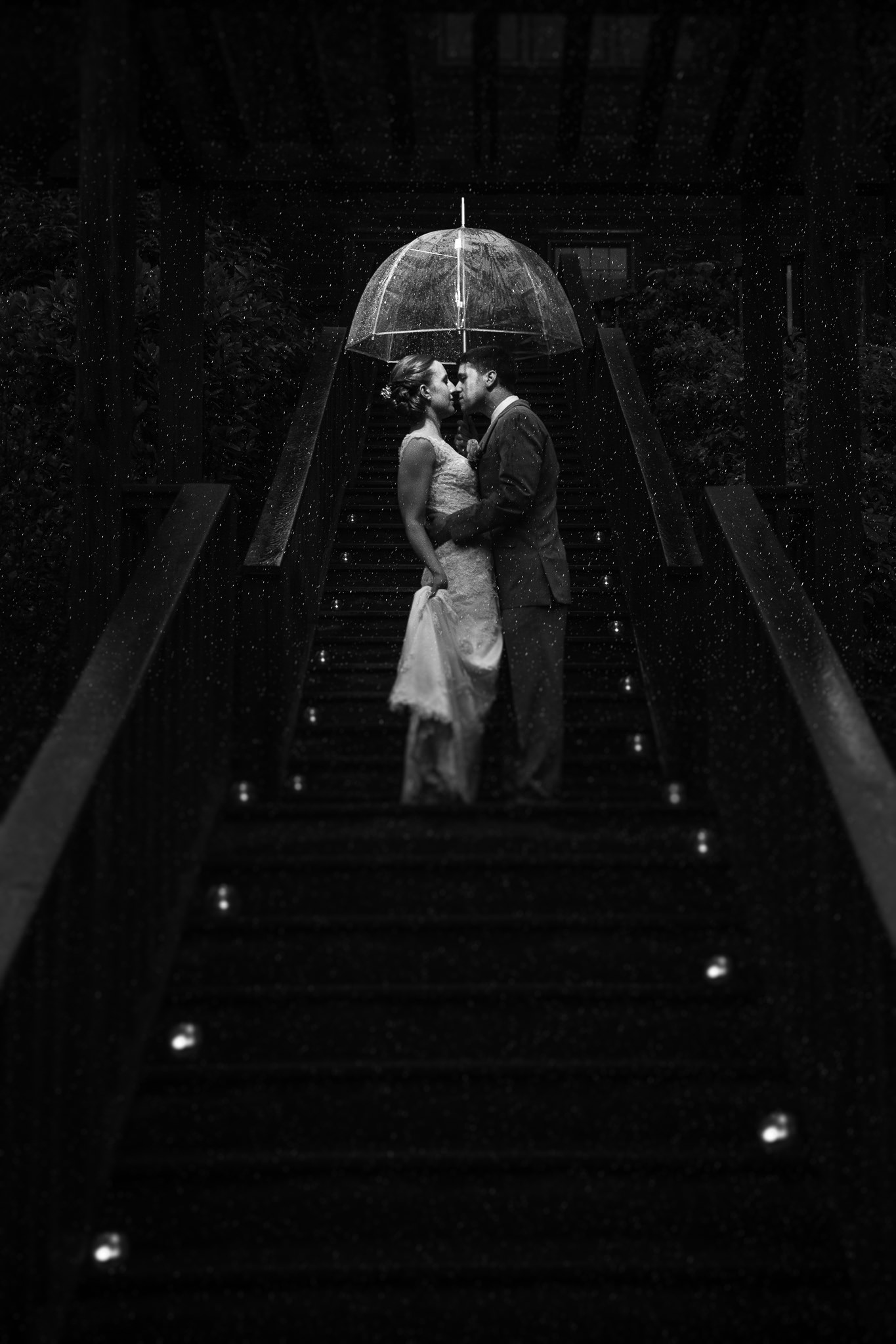 House Mountain Inn - Weddings - Lexington - Virginia - Best Wedding Photographer - Pat Cori Photography-71.jpg