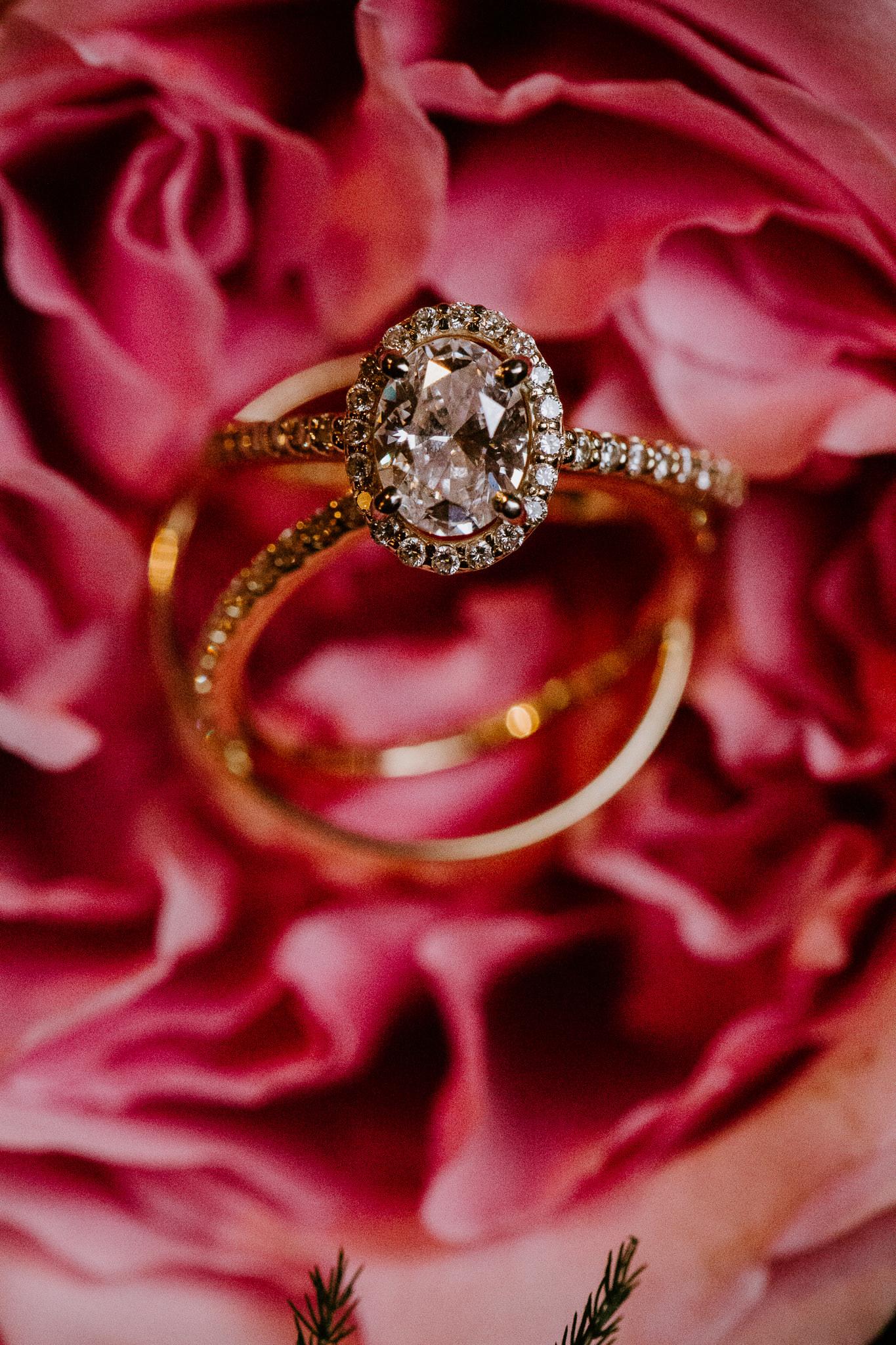 House Mountain Inn - Weddings - Lexington - Virginia - Best Wedding Photographer - Pat Cori Photography-70.jpg