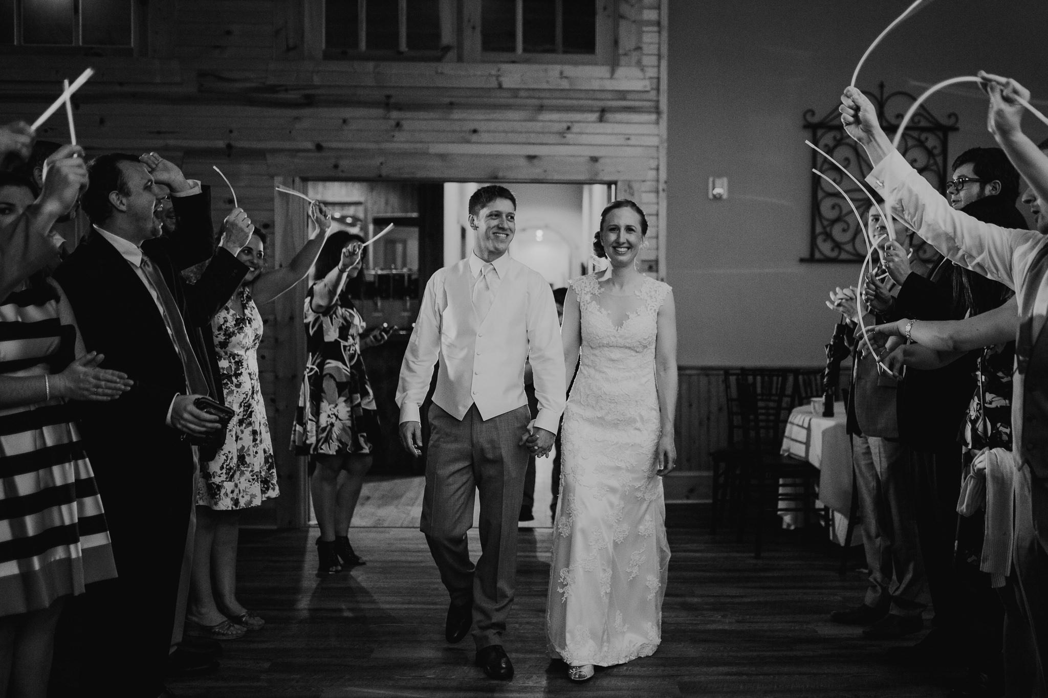 House Mountain Inn - Weddings - Lexington - Virginia - Best Wedding Photographer - Pat Cori Photography-83.jpg